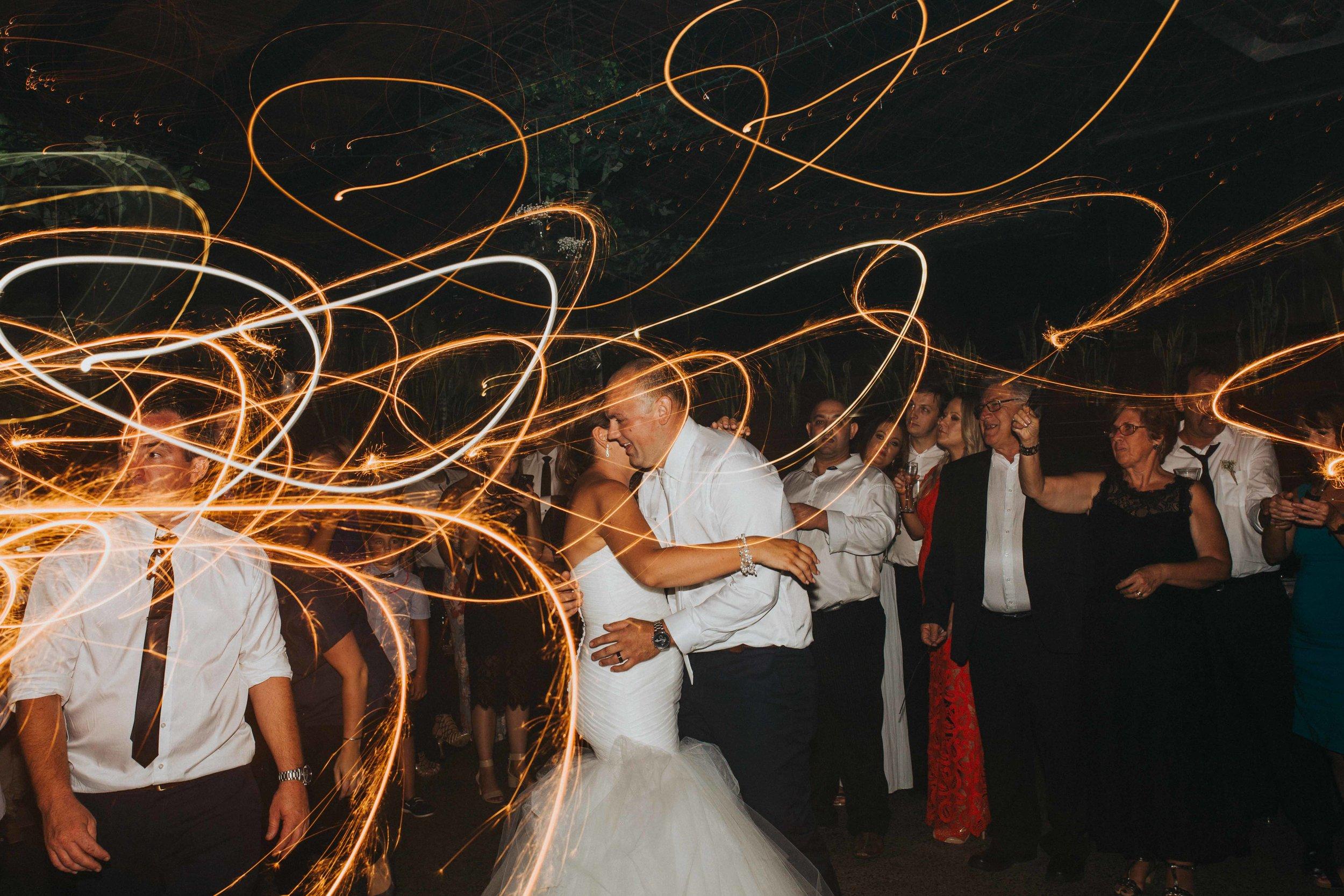 DELIOS-WEDDING_WEB-189.jpg
