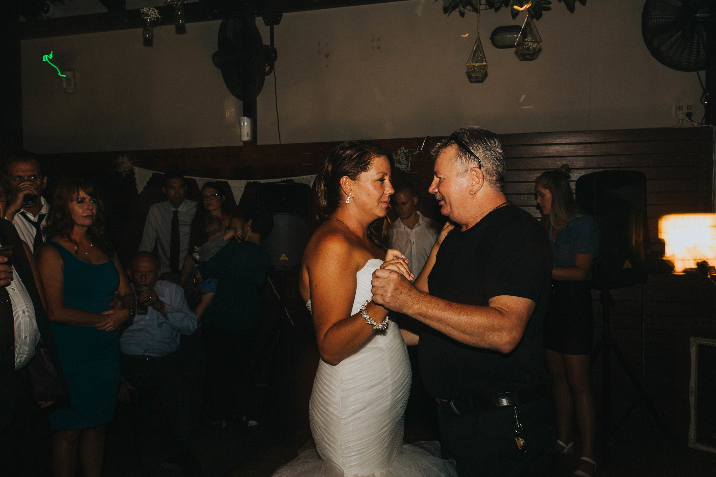 DELIOS-WEDDING_WEB-190.jpg