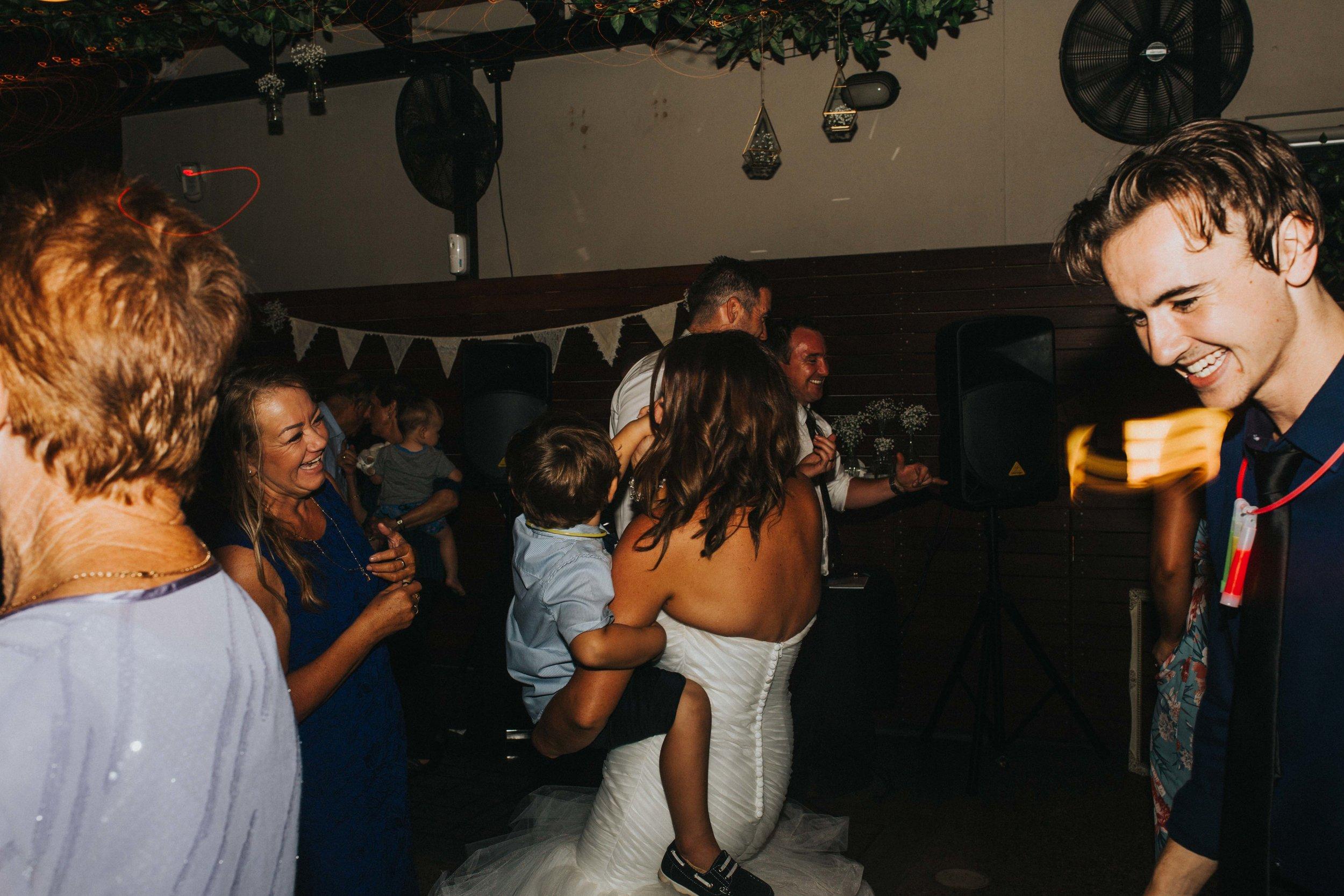 DELIOS-WEDDING_WEB-192.jpg