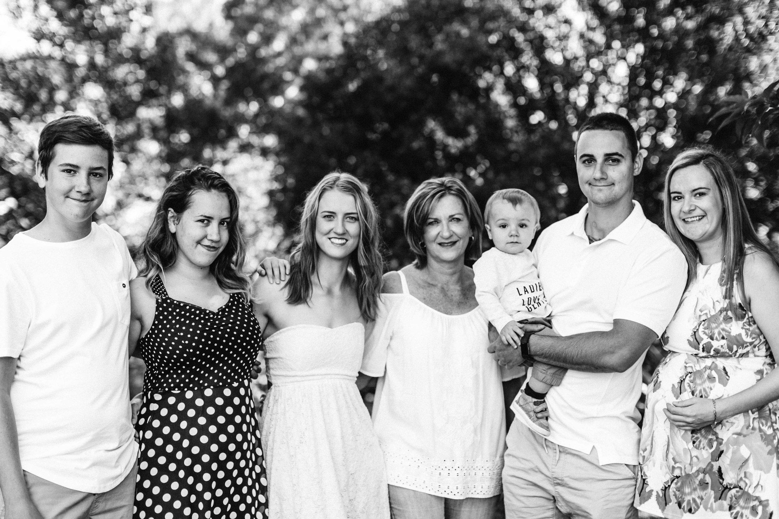 WEB_TYRRELL_FAMILY-26.jpg