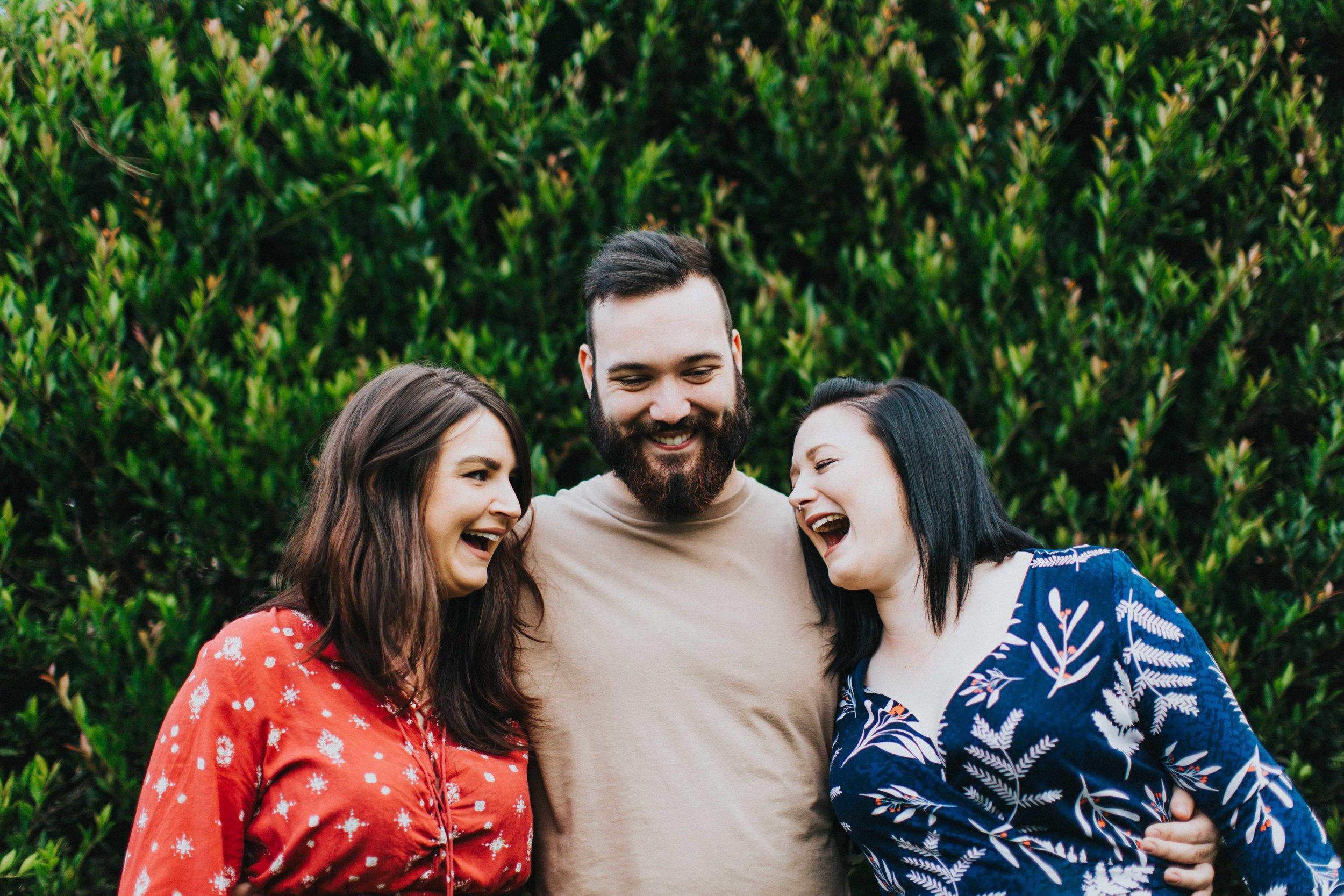 FAIRLY FAMILY-41.jpg