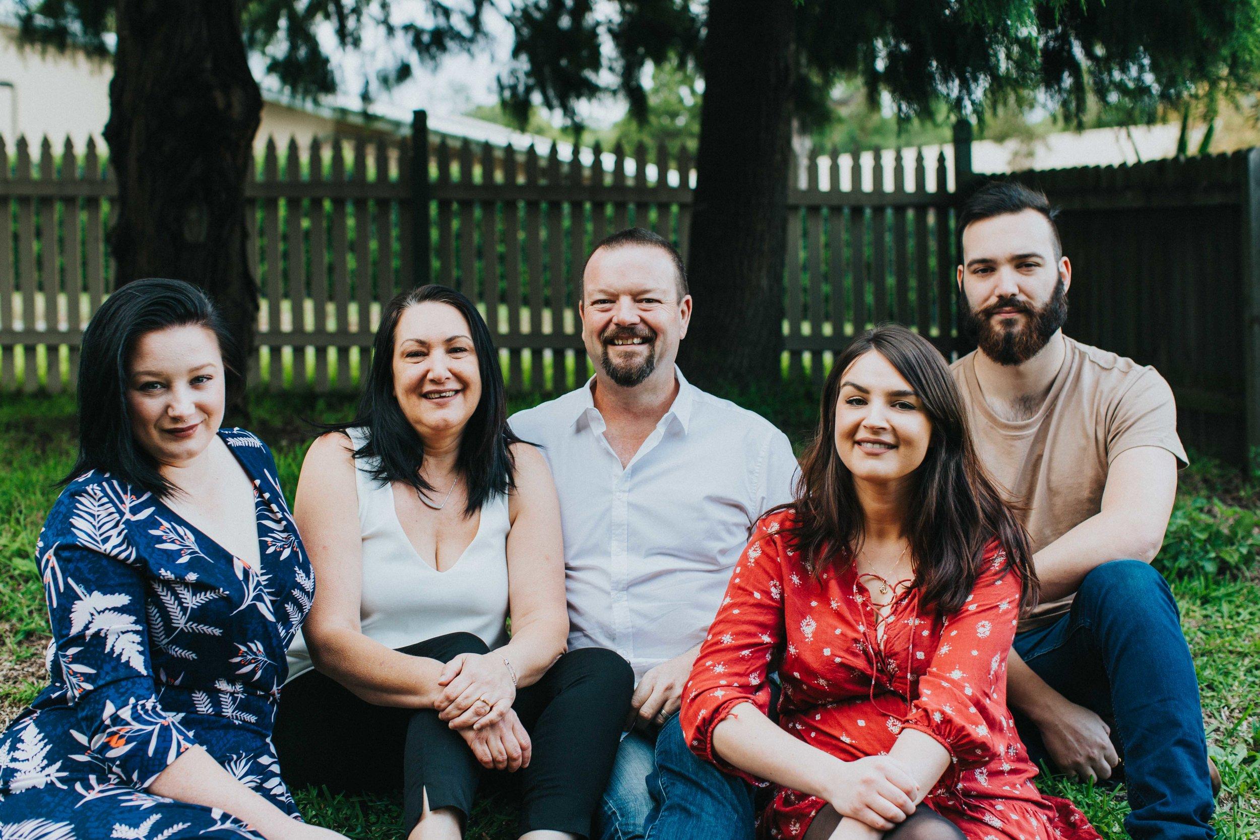 FAIRLY FAMILY-55.jpg