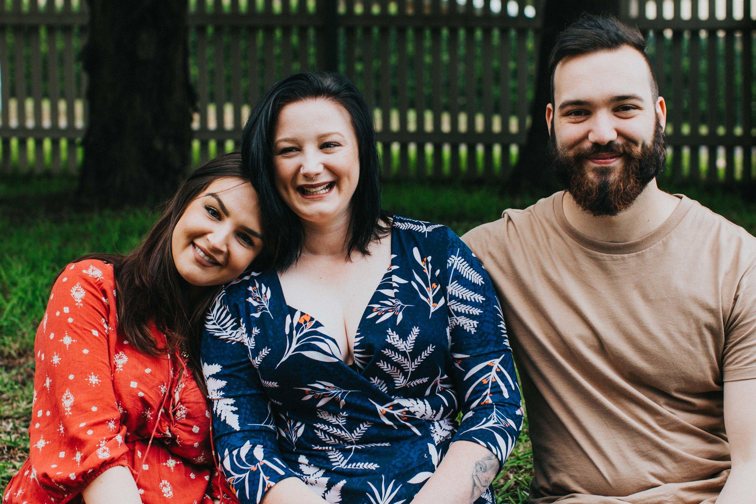 FAIRLY FAMILY-66.jpg