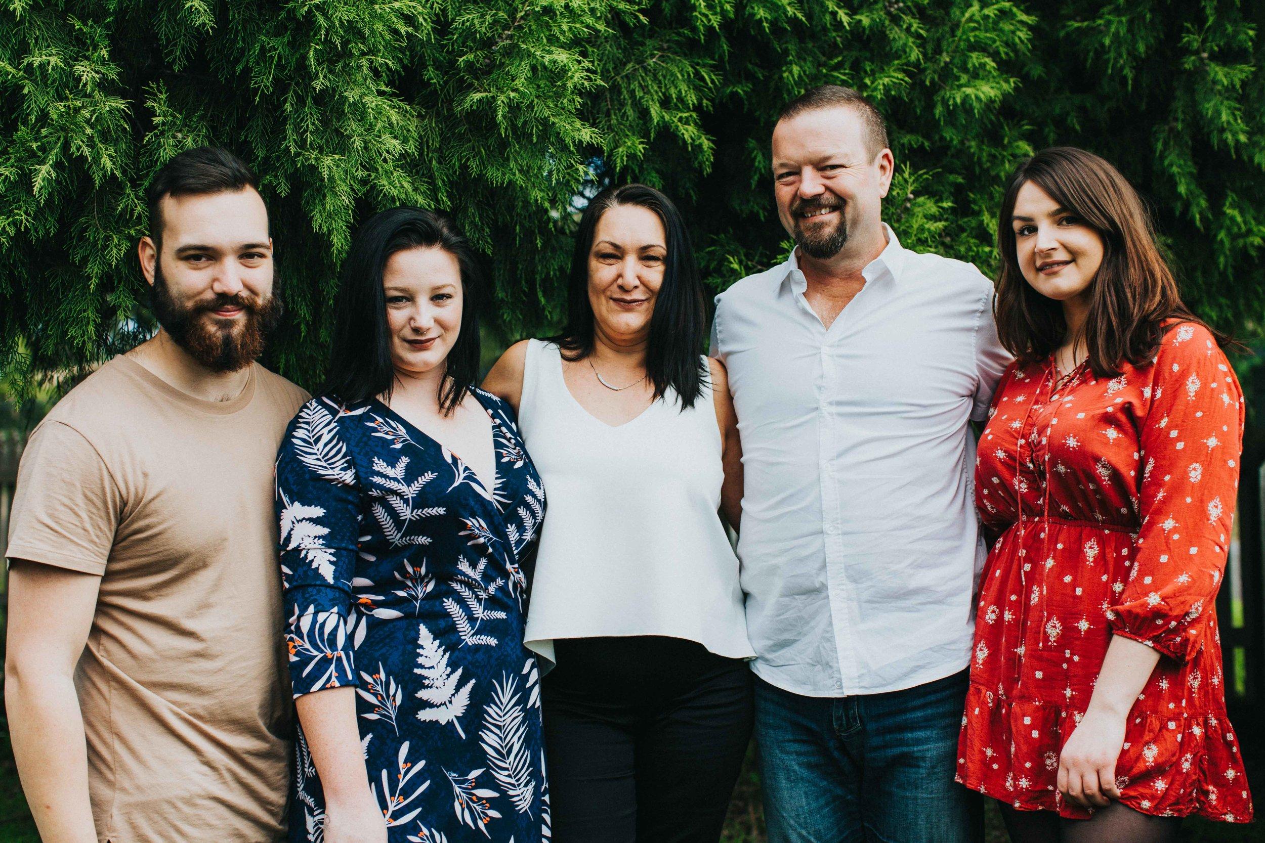 FAIRLY FAMILY-78.jpg