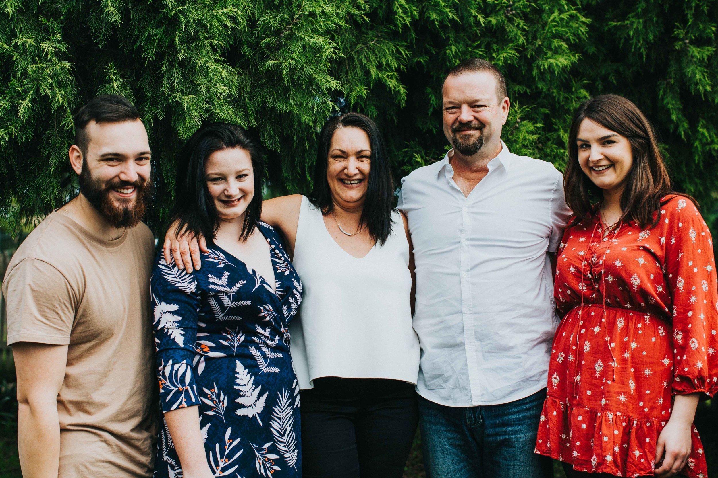 FAIRLY FAMILY-82.jpg