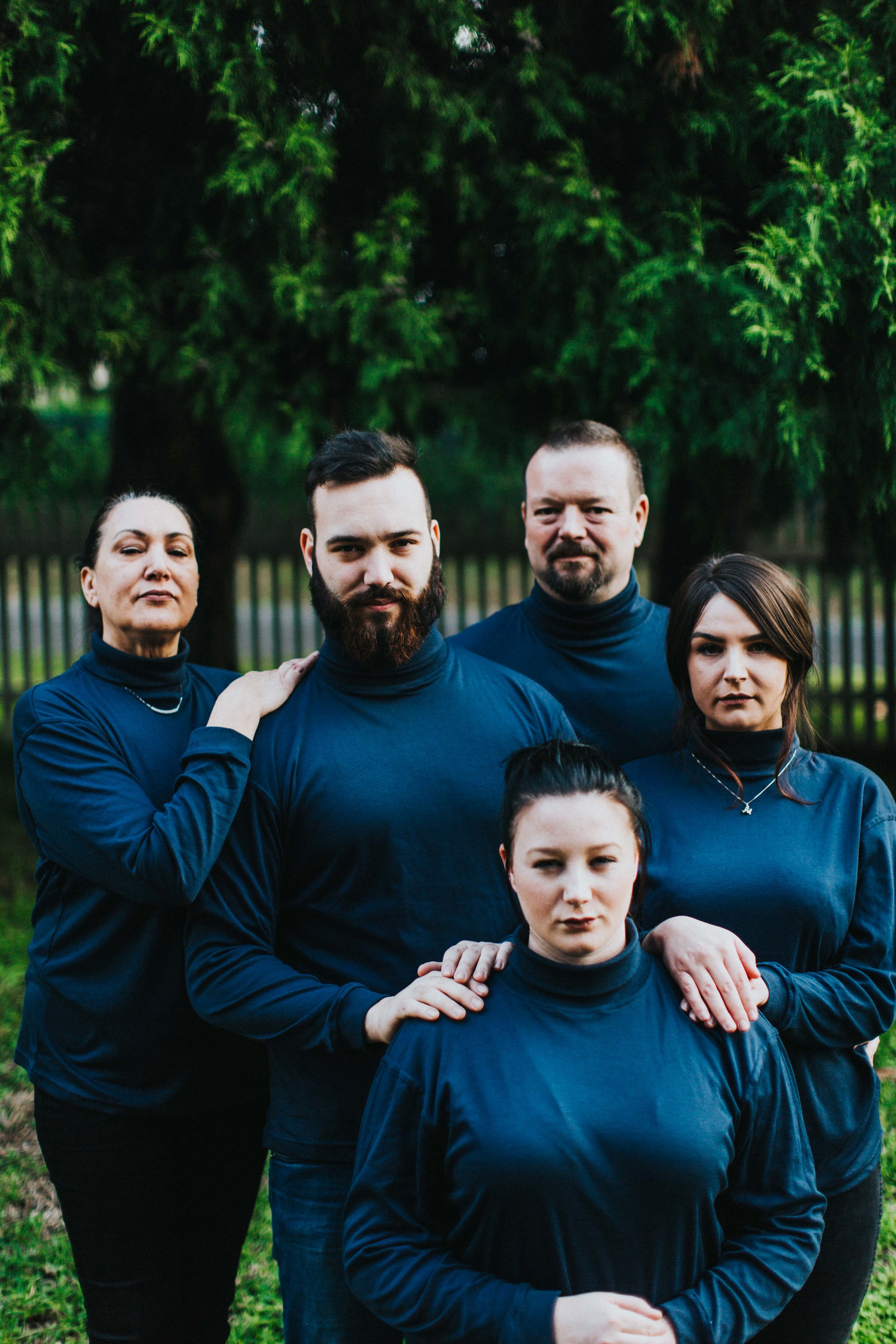 FAIRLY FAMILY-97.jpg