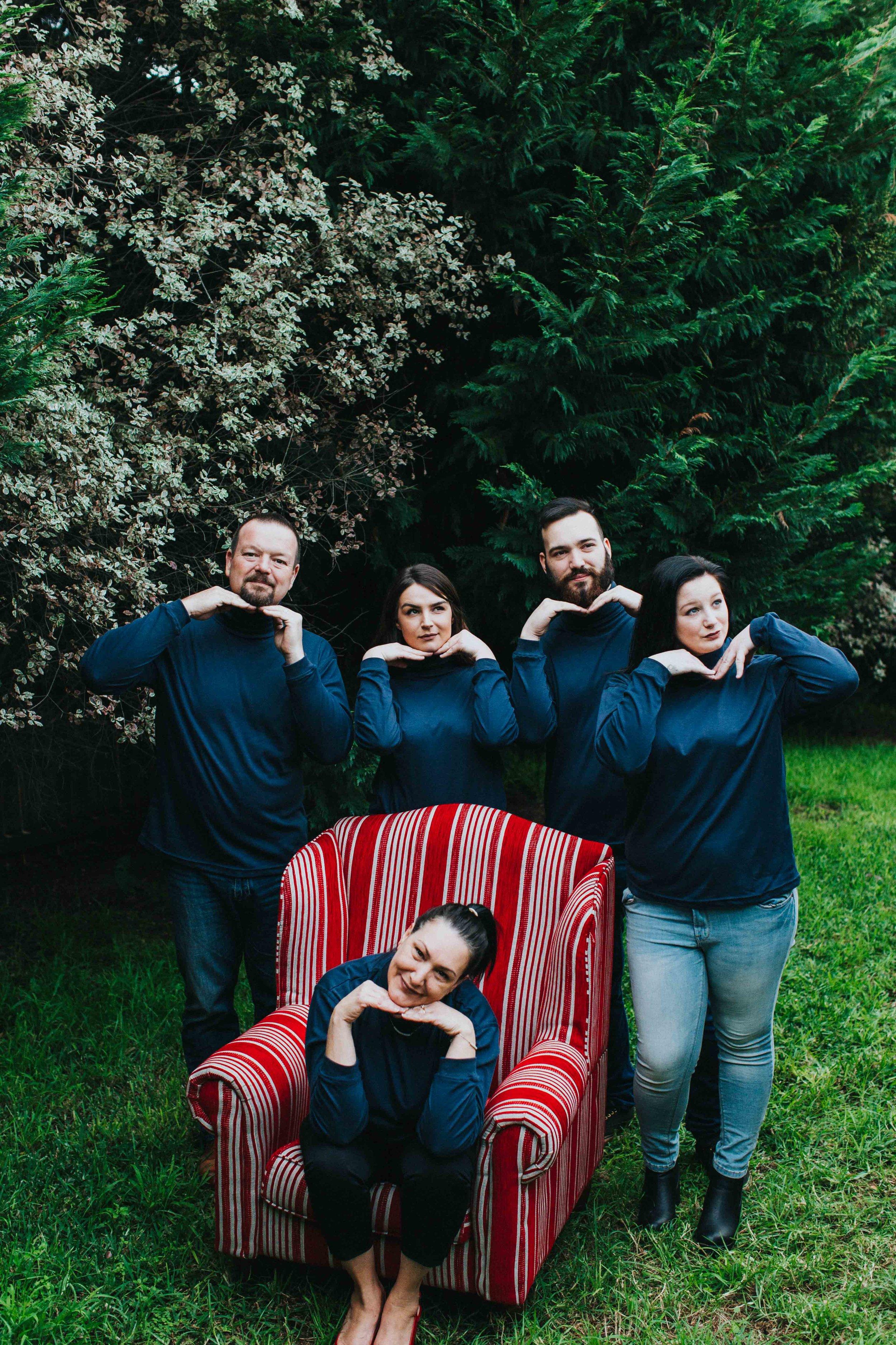 FAIRLY FAMILY-133.jpg