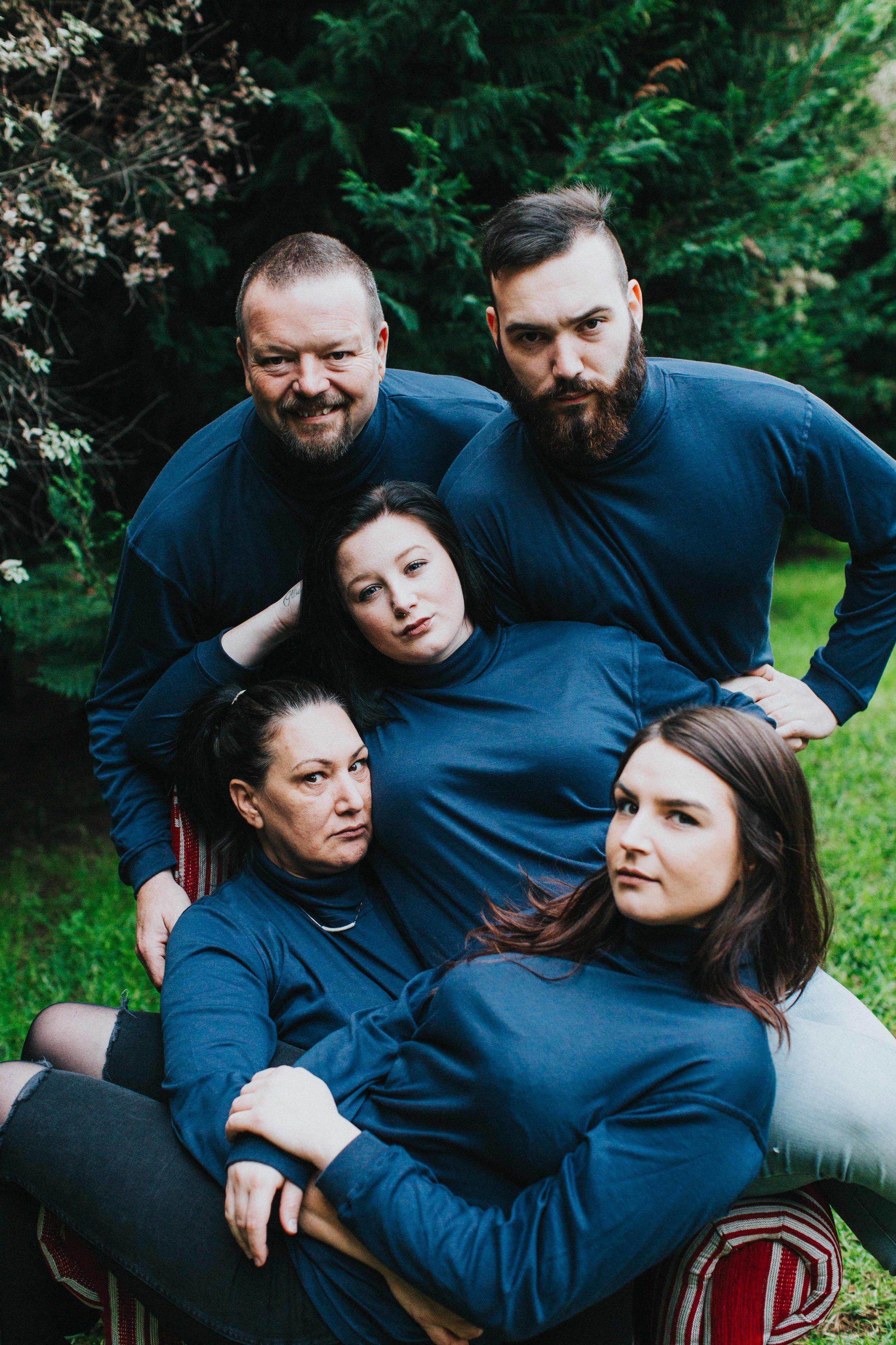 FAIRLY FAMILY-137.jpg