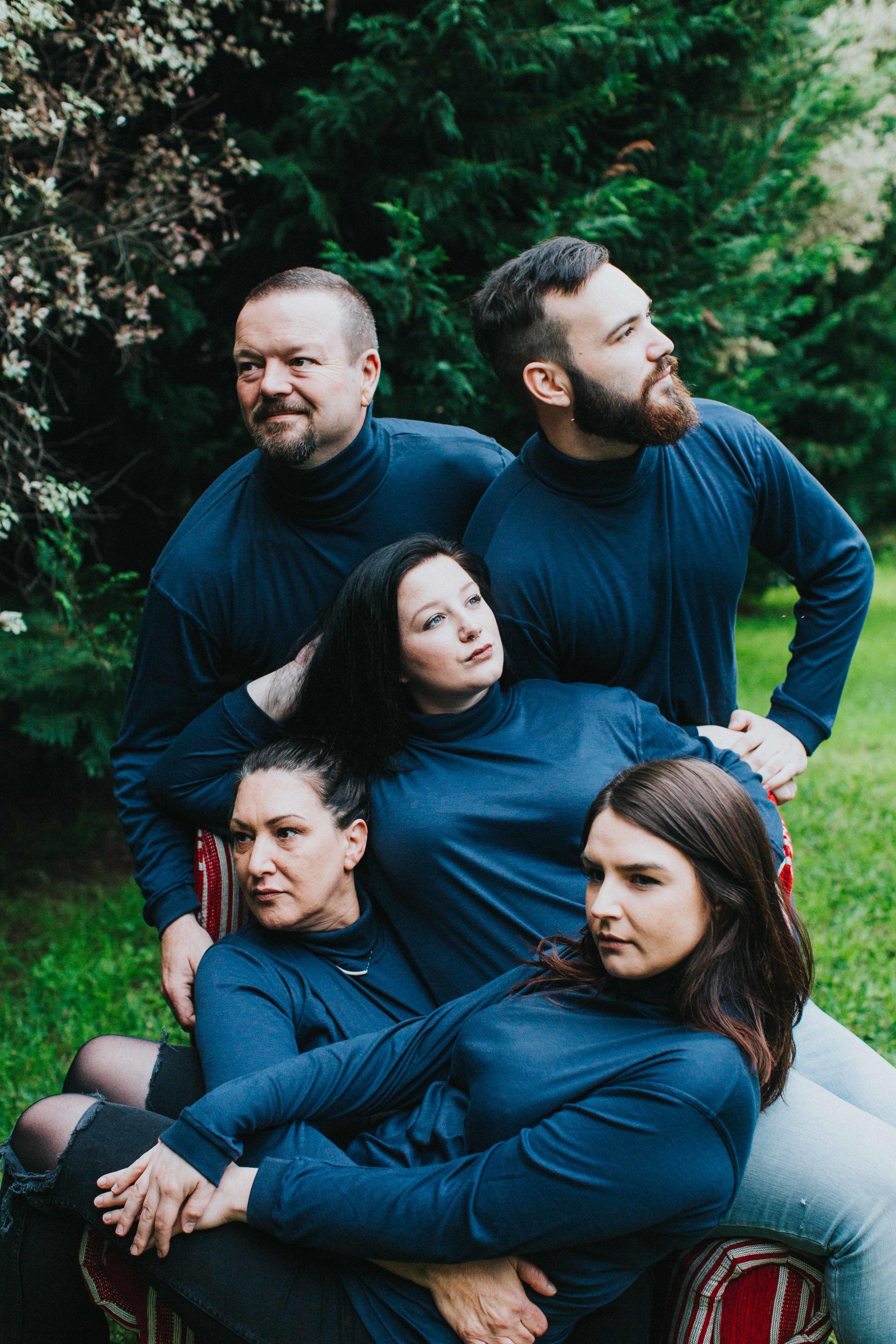 FAIRLY FAMILY-139.jpg