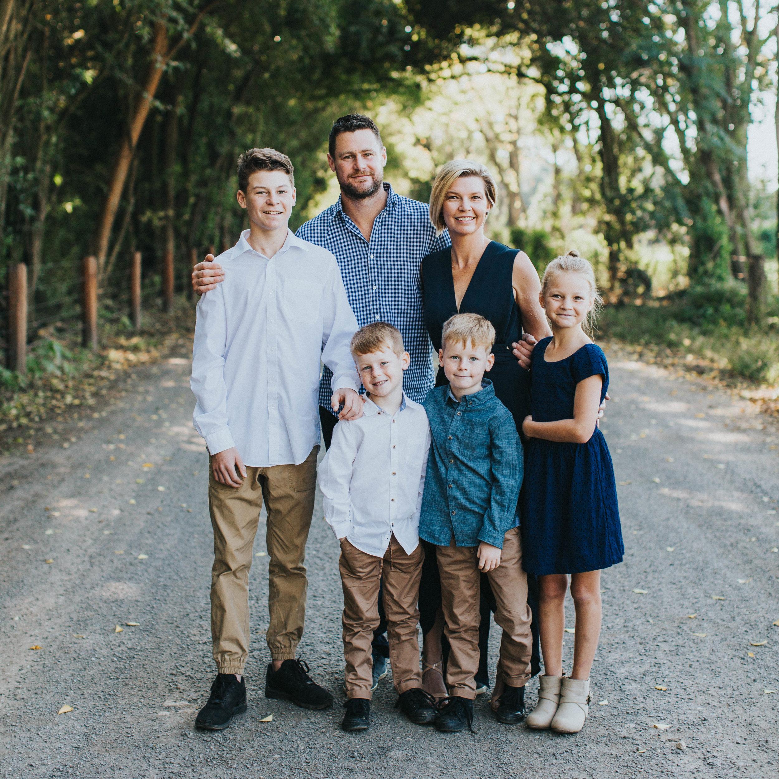 FISHER FAMILY-7.jpg