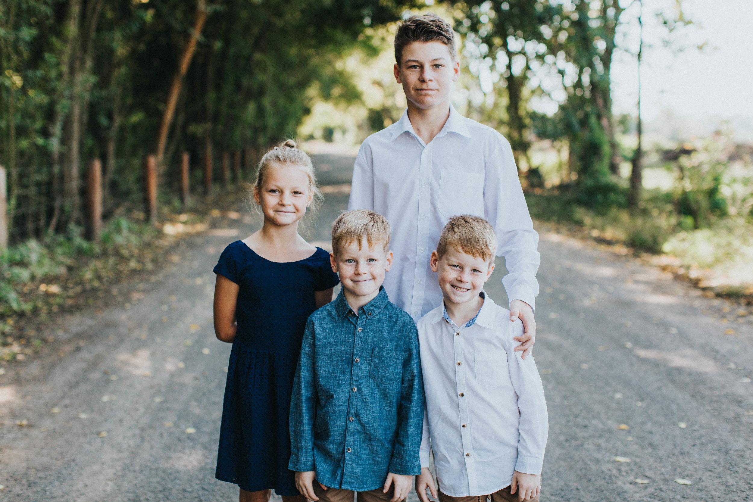 FISHER FAMILY-8.jpg