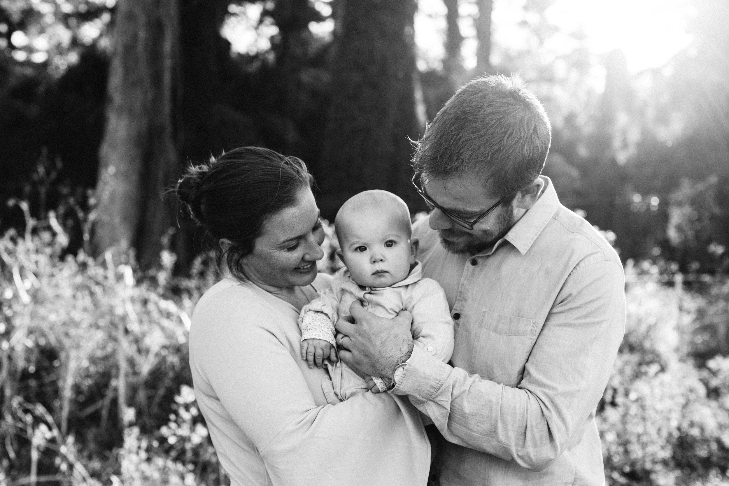 www.emilyobrienphotography.net-maslenfamily-15.jpg