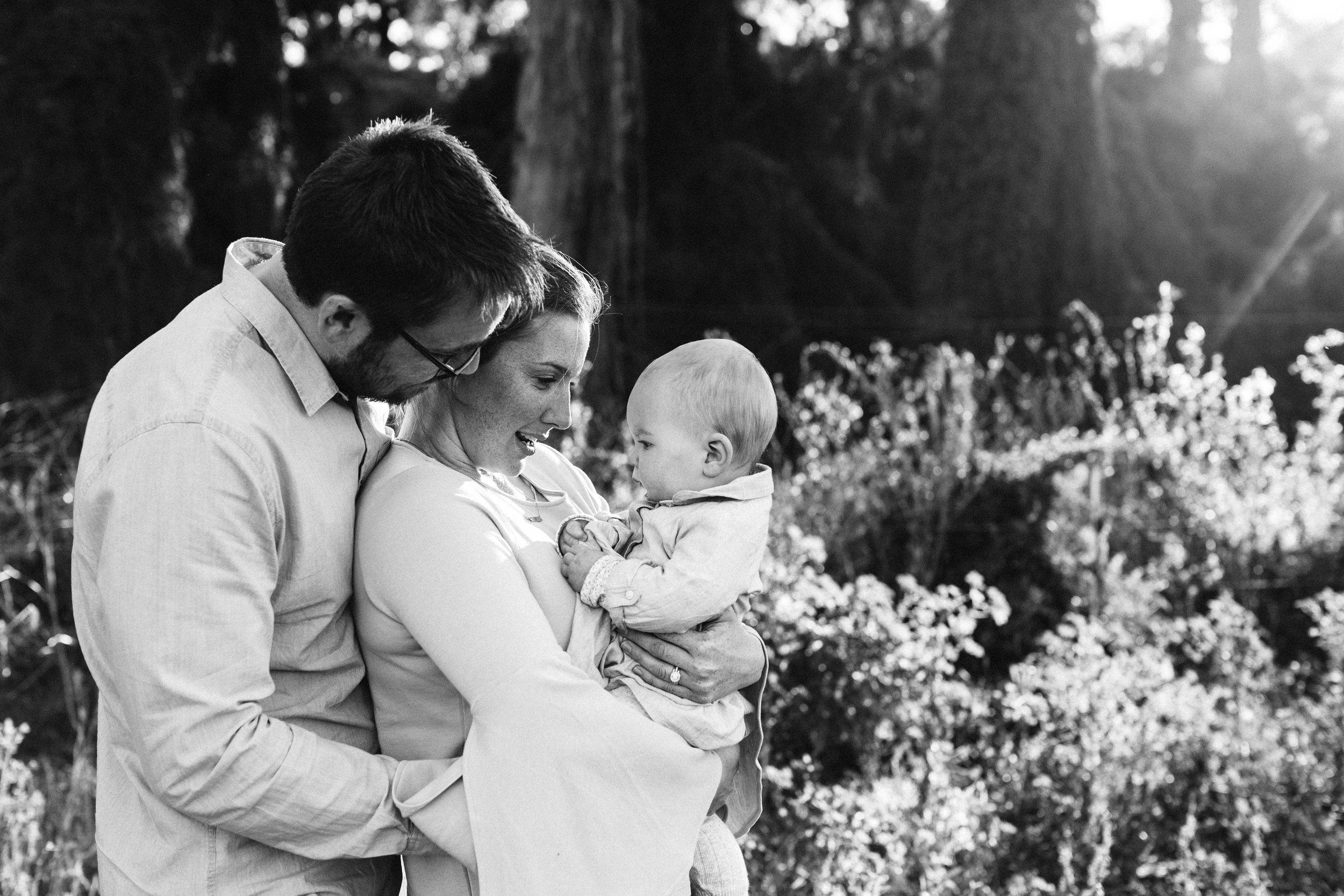 www.emilyobrienphotography.net-maslenfamily-21.jpg