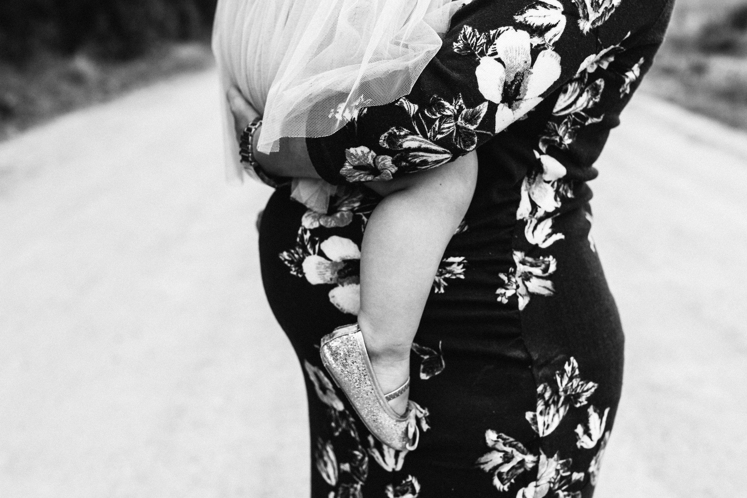 www.emilyobrienphotography.net-dench-maternity-9.jpg