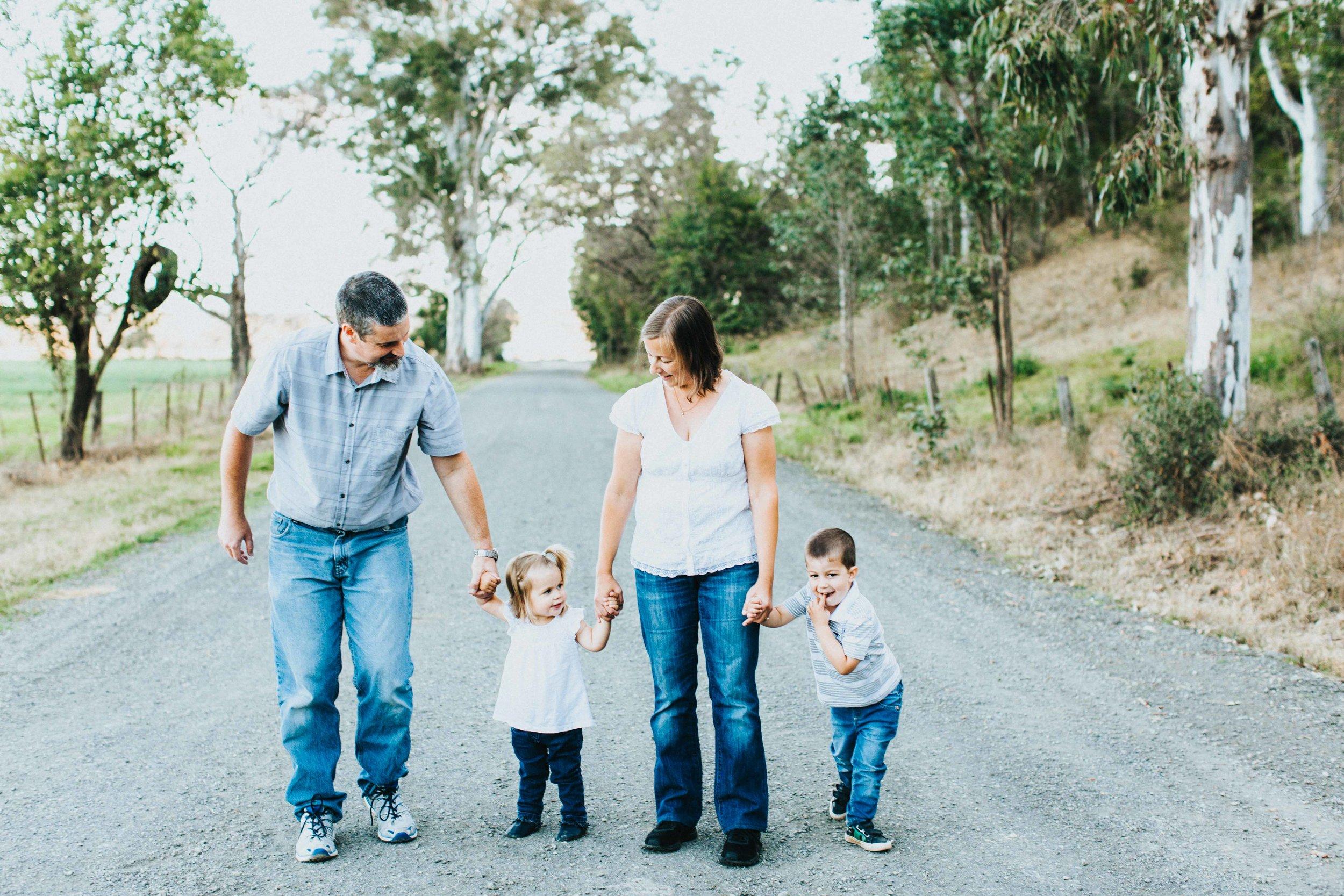 MCGREGOR FAMILY-4.jpg