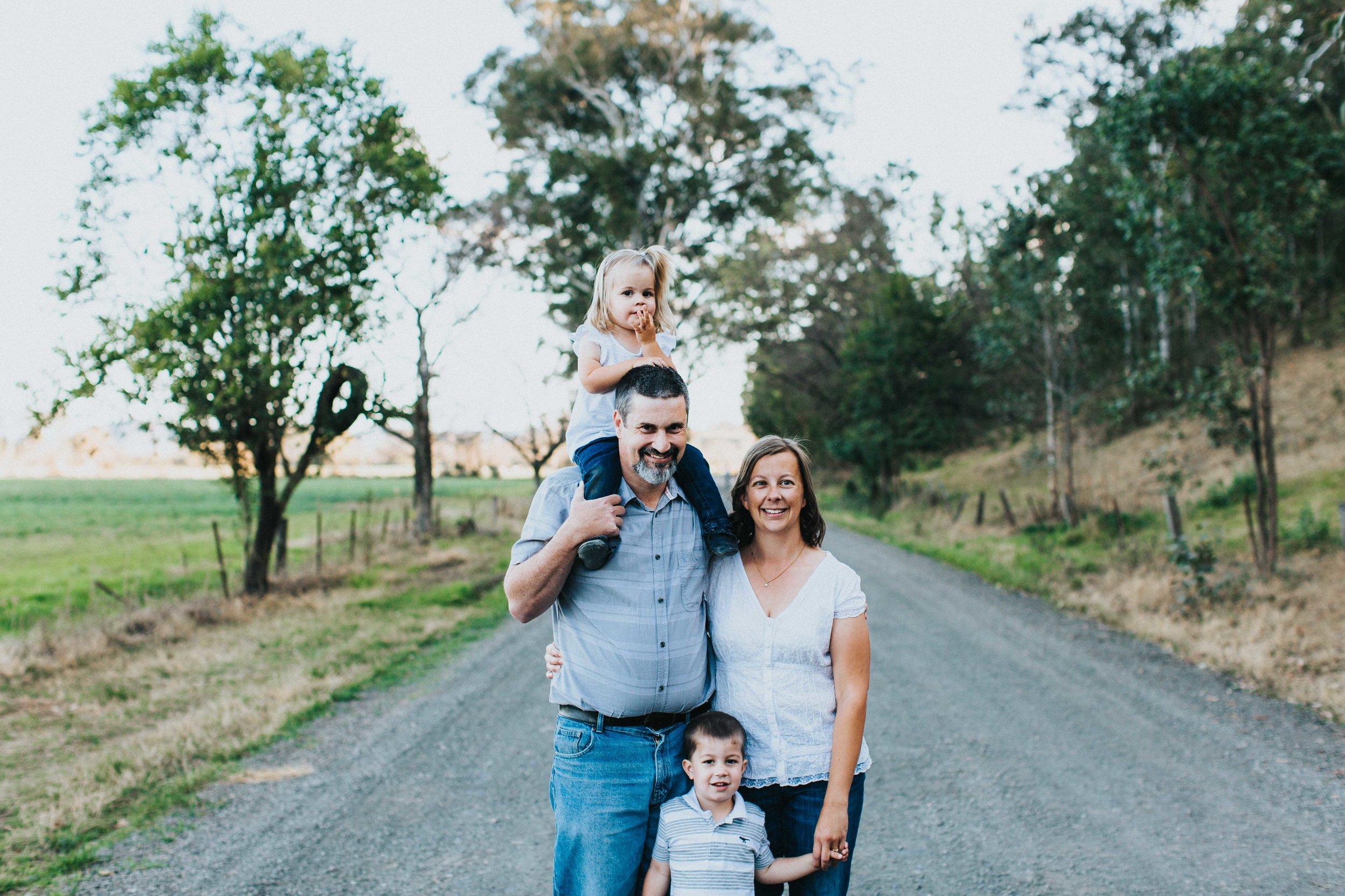MCGREGOR FAMILY-15.jpg