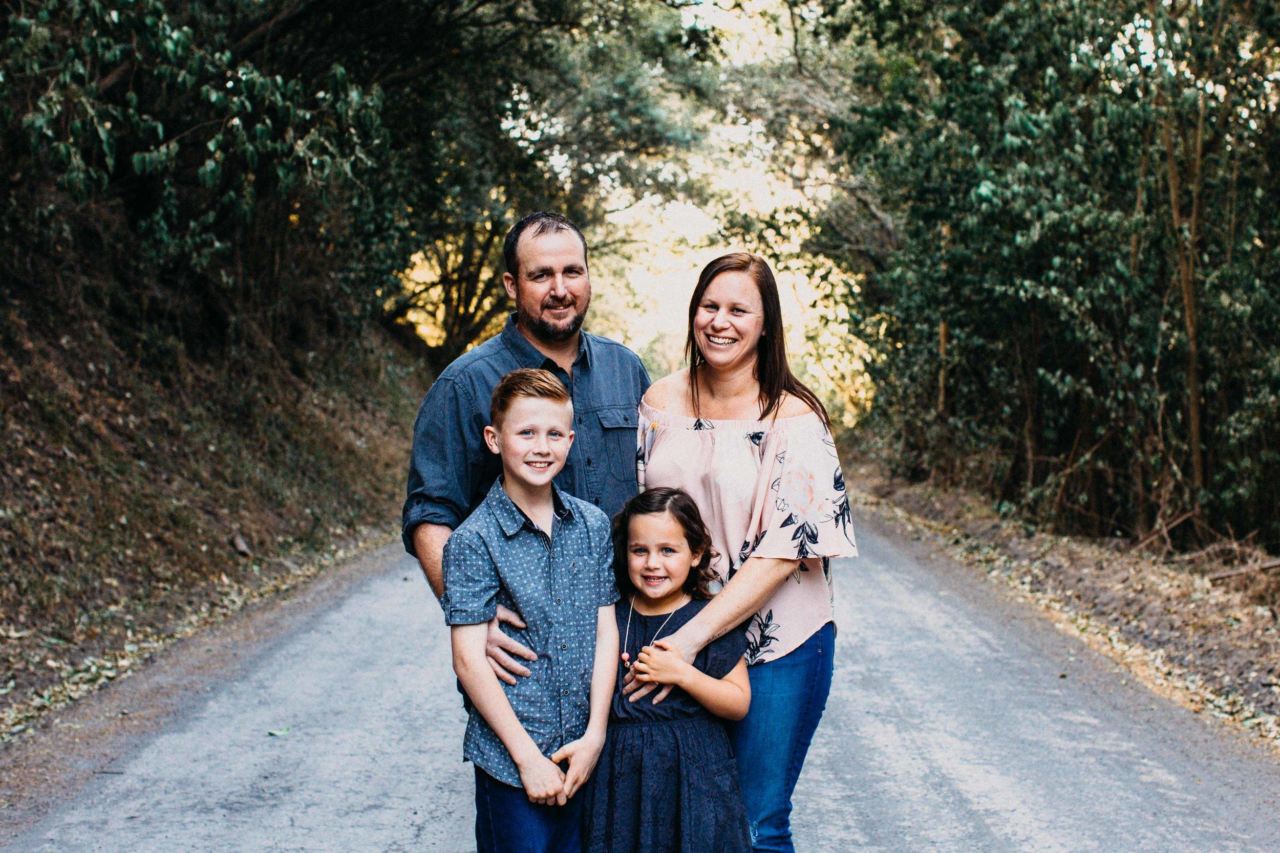 BLOG_MCCARTHY FAMILY-3.jpg