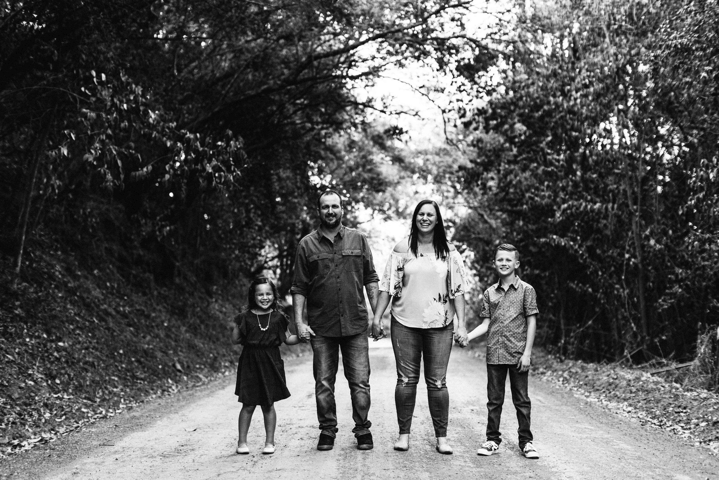 BLOG_MCCARTHY FAMILY-20.jpg