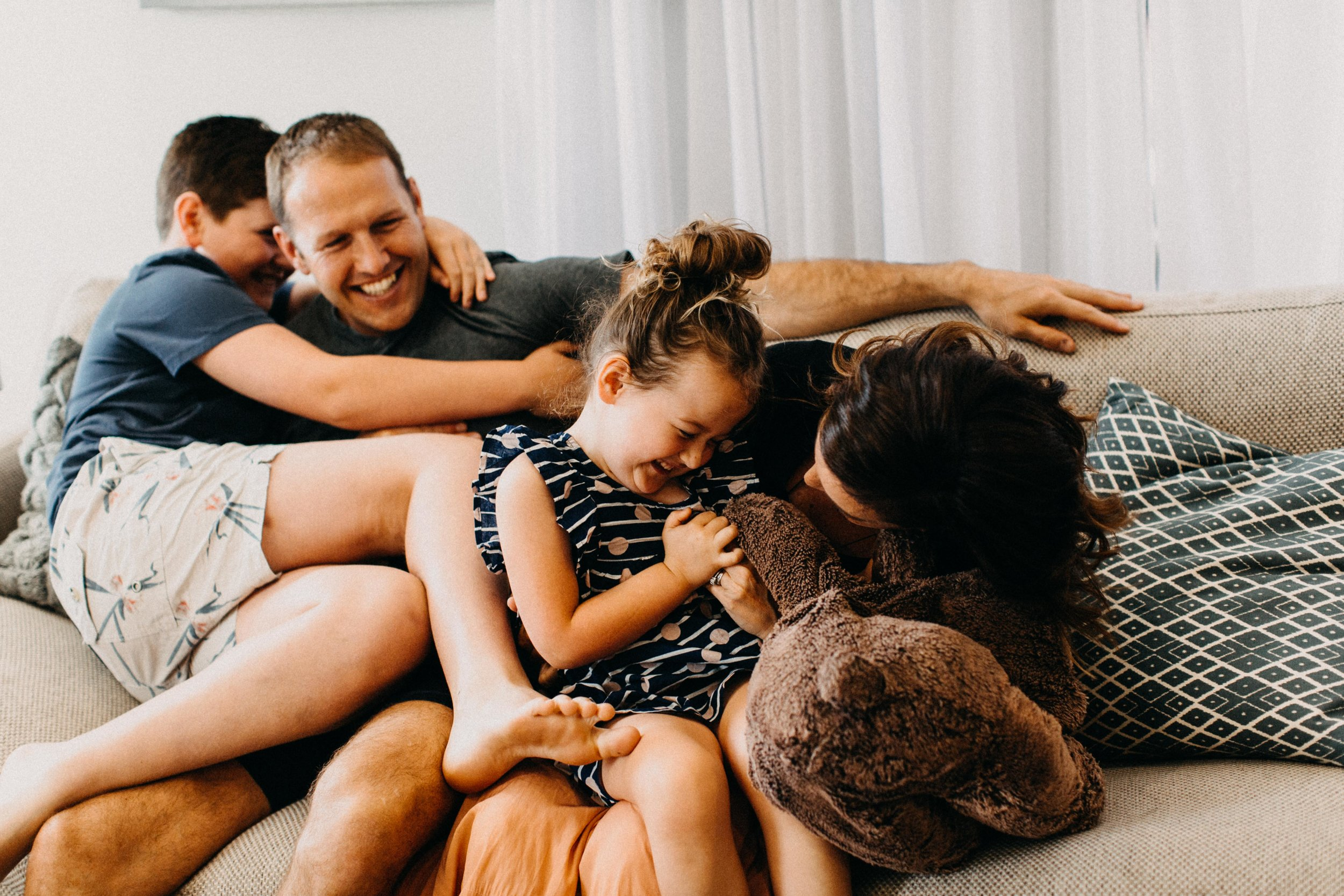 BLOG_REDMAN FAMILY-12.jpg