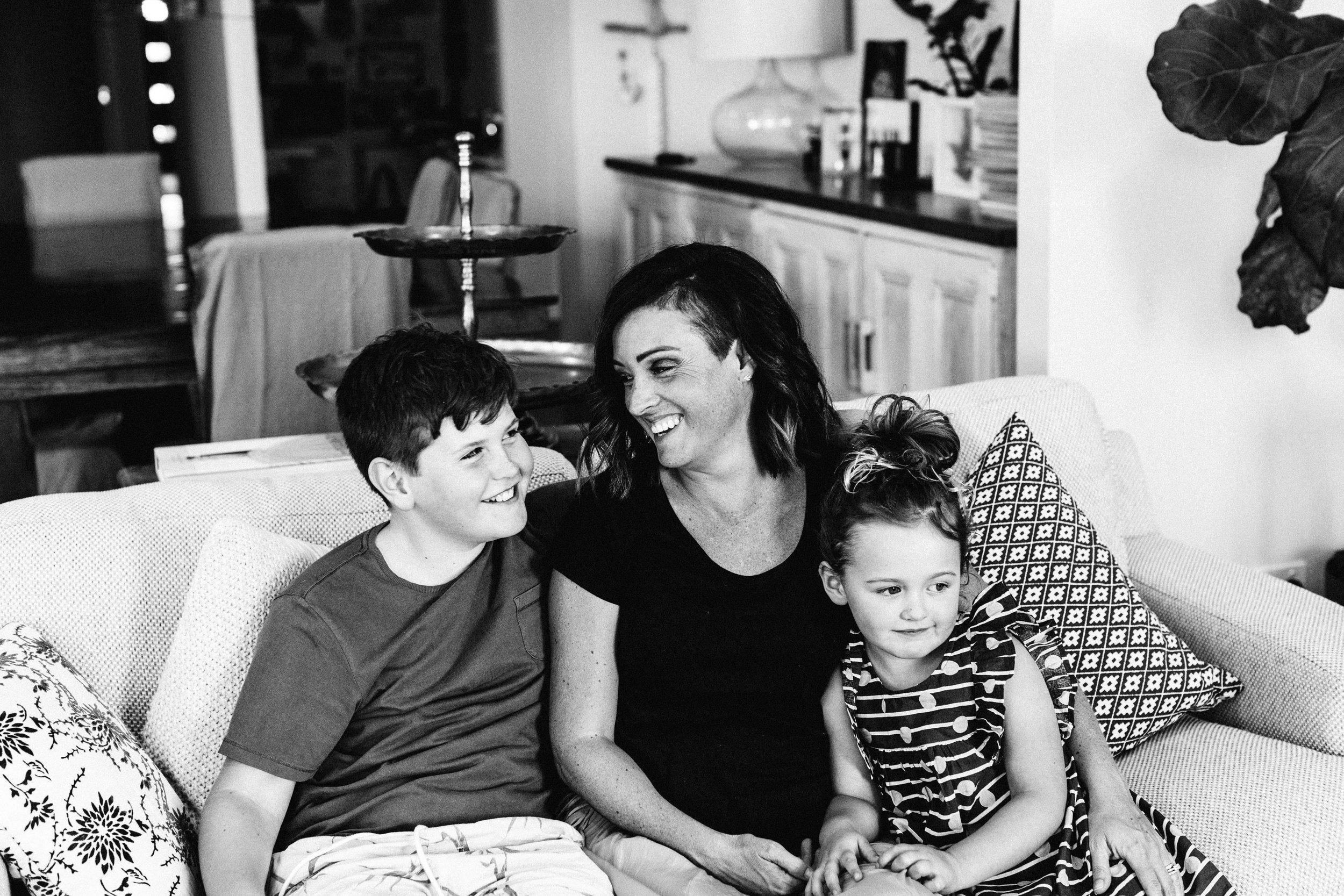 BLOG_REDMAN FAMILY-59.jpg