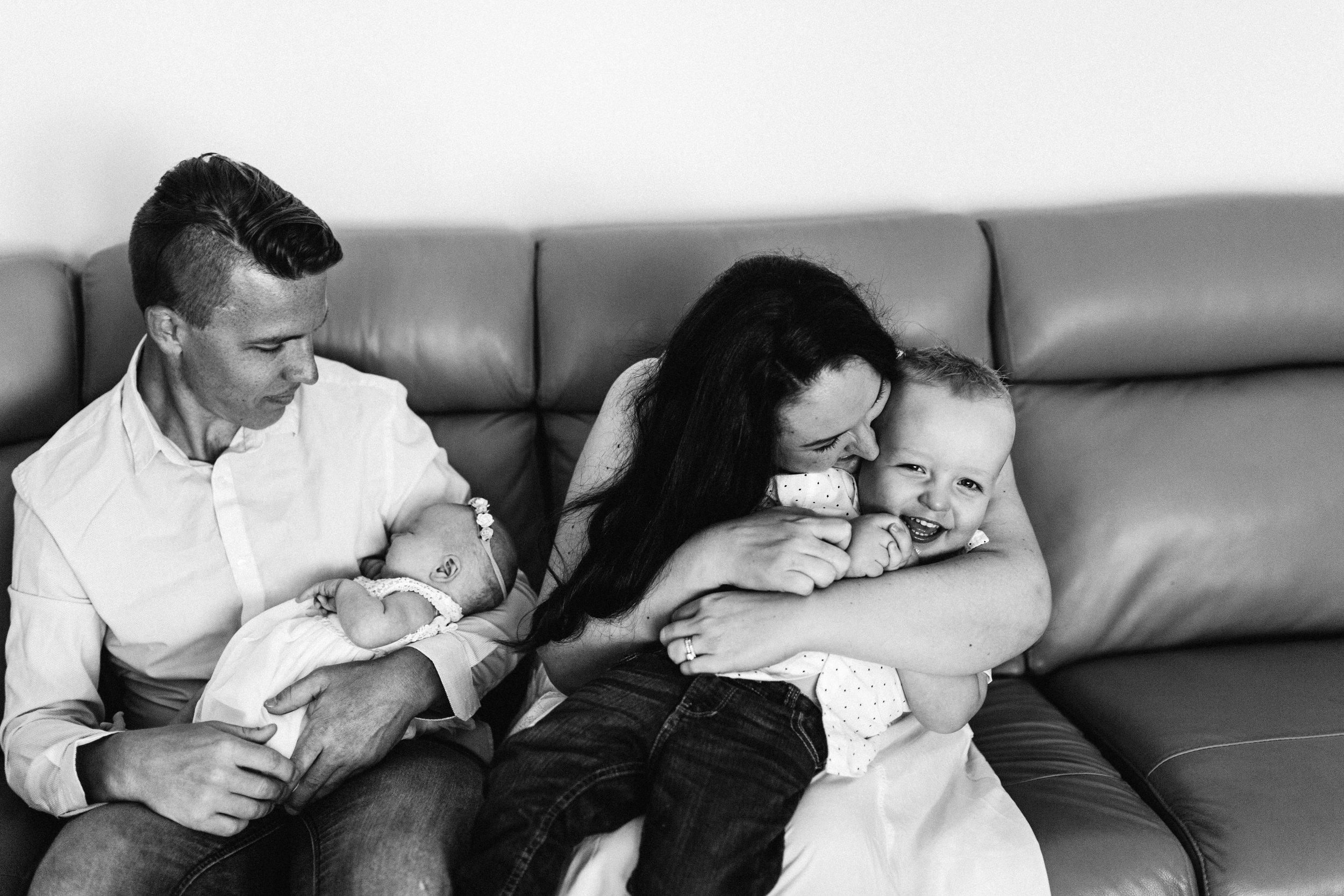 BLOG_BONNEY FAMILY-7.jpg