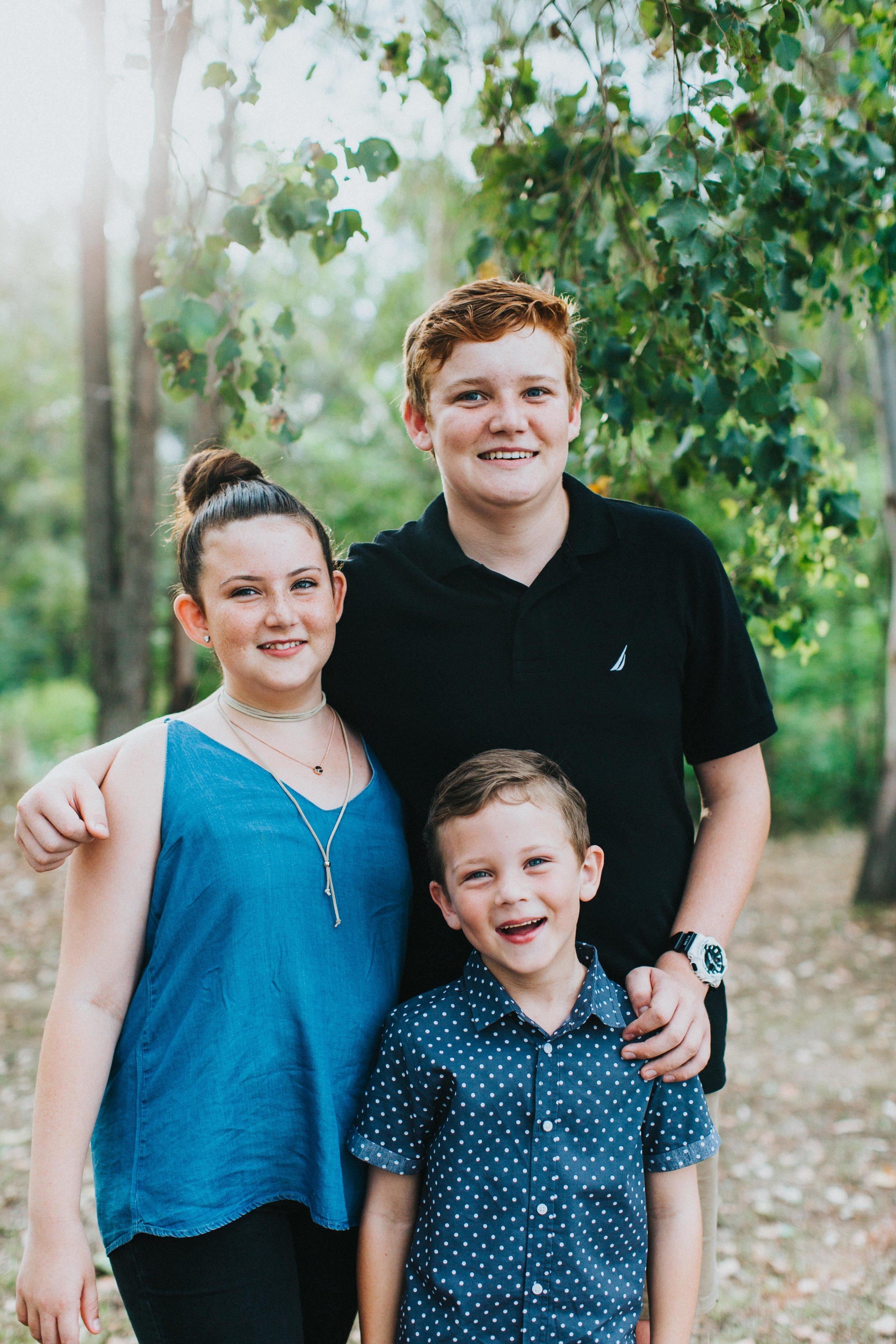 BLOG_SULLIVAN FAMILY-4.jpg