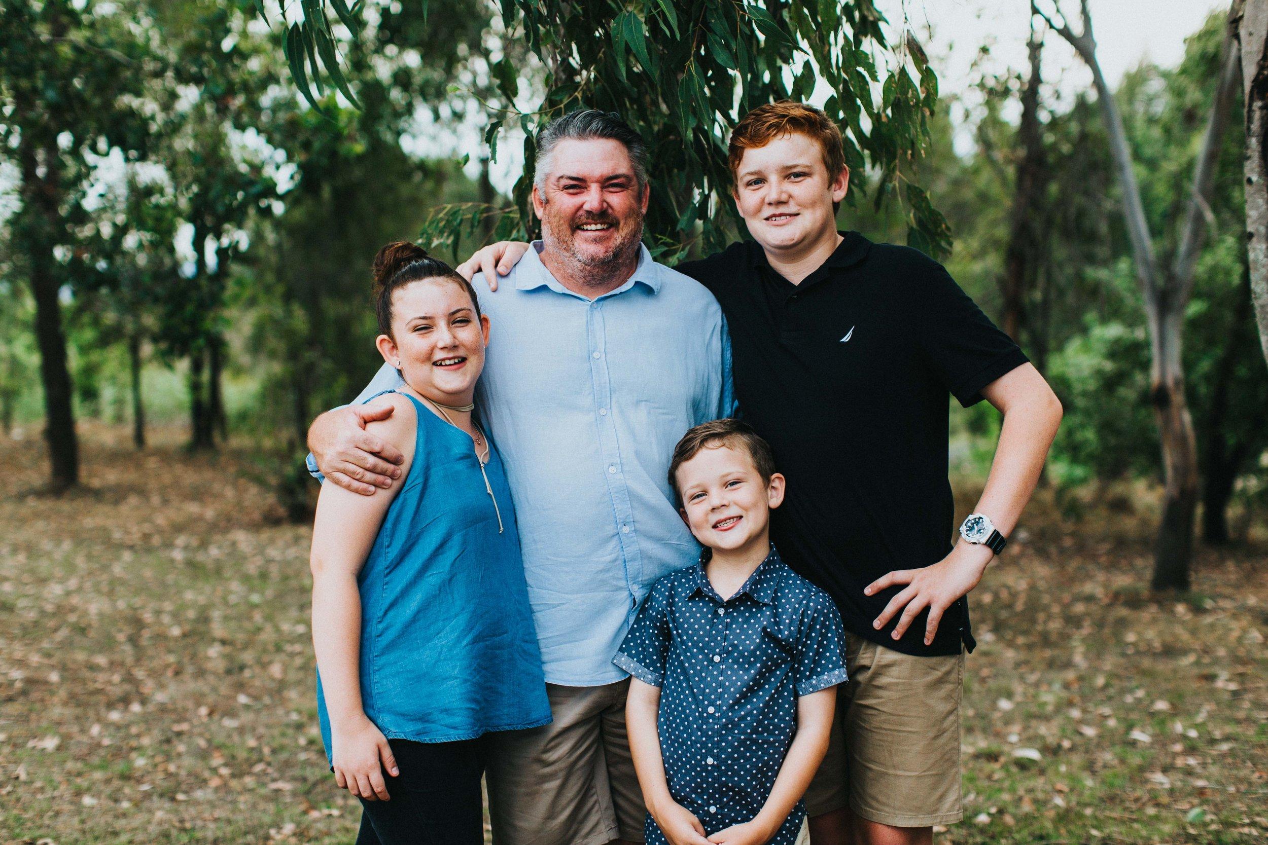 BLOG_SULLIVAN FAMILY-18.jpg