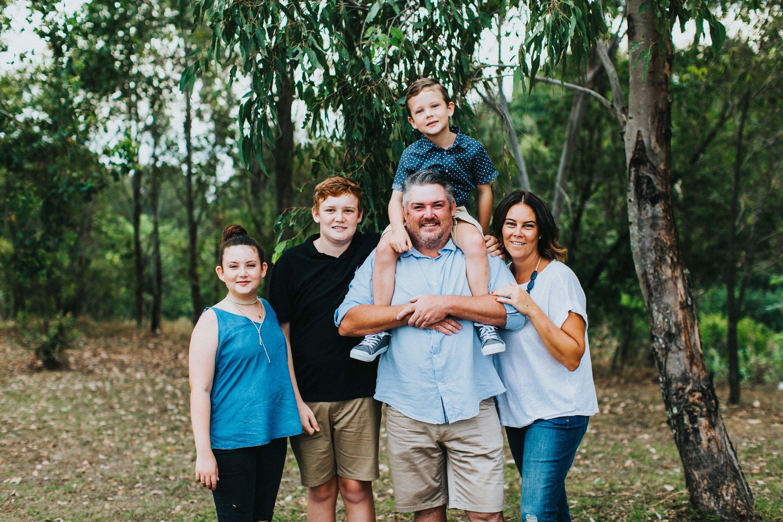 BLOG_SULLIVAN FAMILY-26.jpg