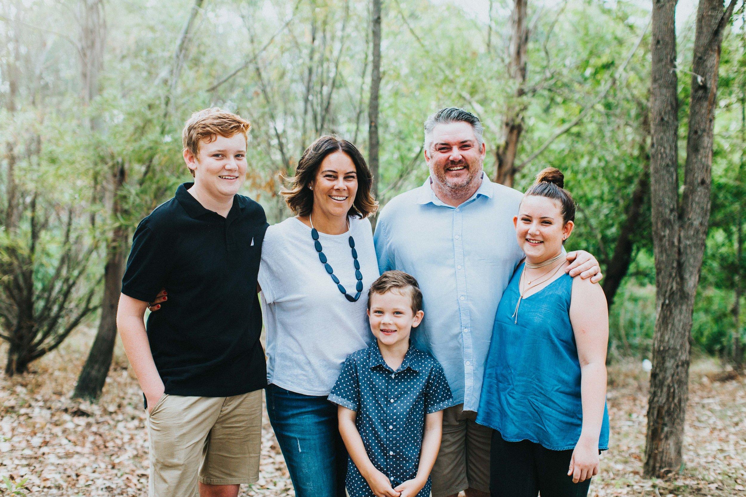 BLOG_SULLIVAN FAMILY-27.jpg