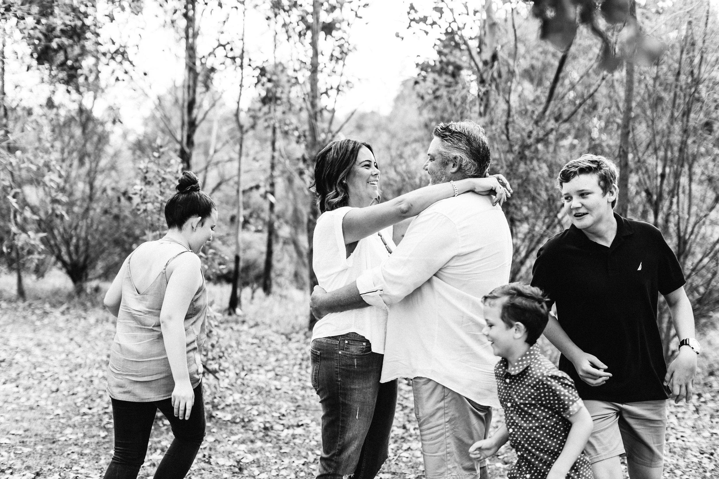 BLOG_SULLIVAN FAMILY-31.jpg