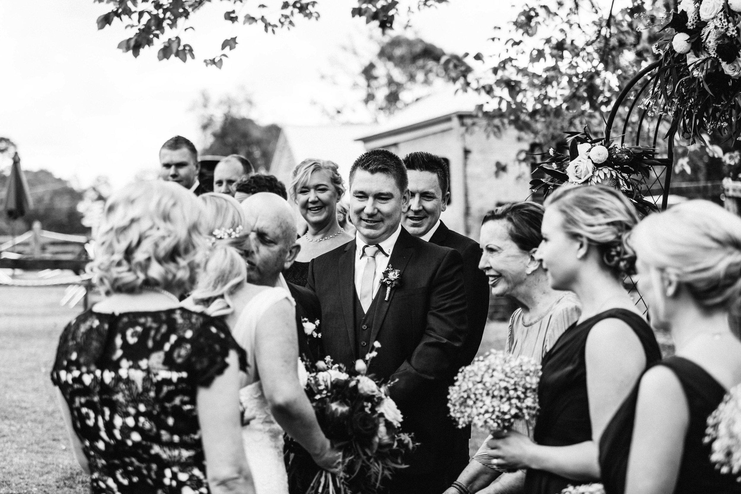 www.emilyobrienphotography.net-rachandrewwedding-11.jpg