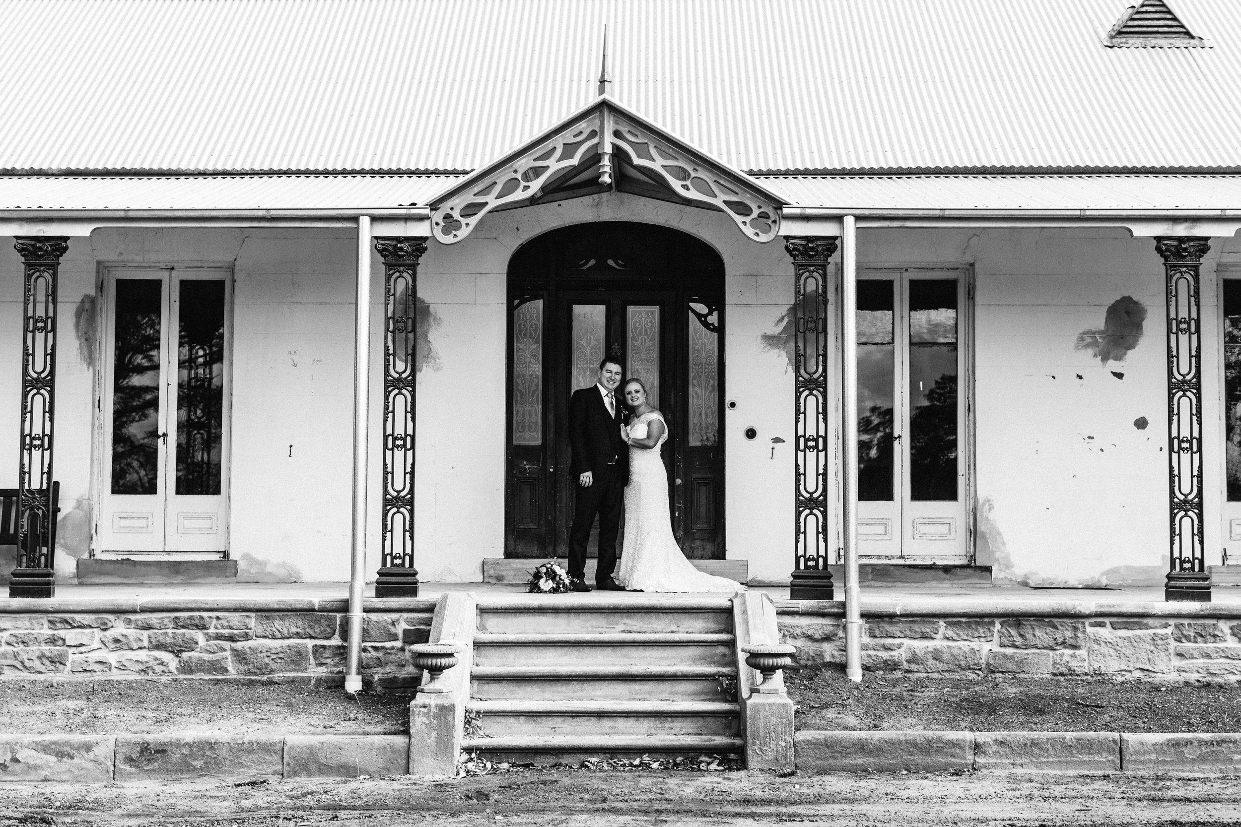 www.emilyobrienphotography.net-rachandrewwedding-33.jpg