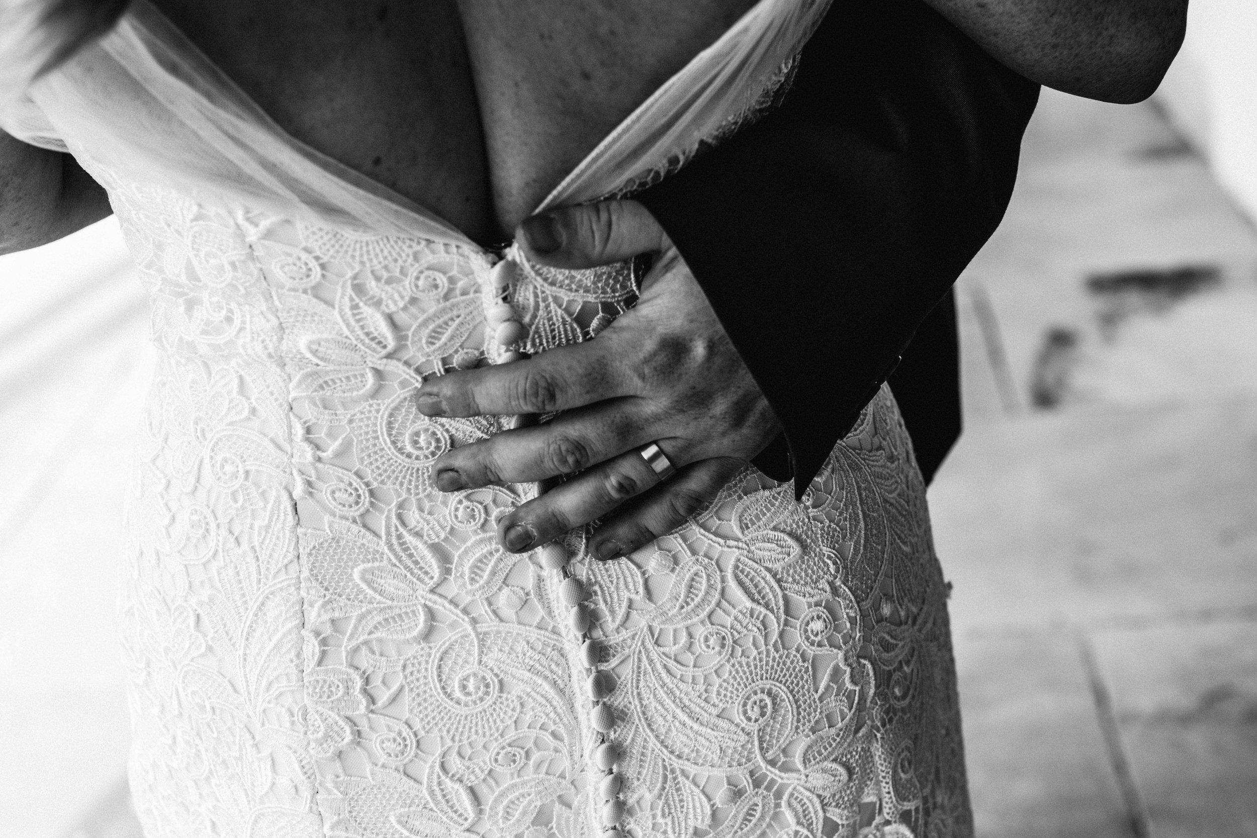 www.emilyobrienphotography.net-rachandrewwedding-35.jpg