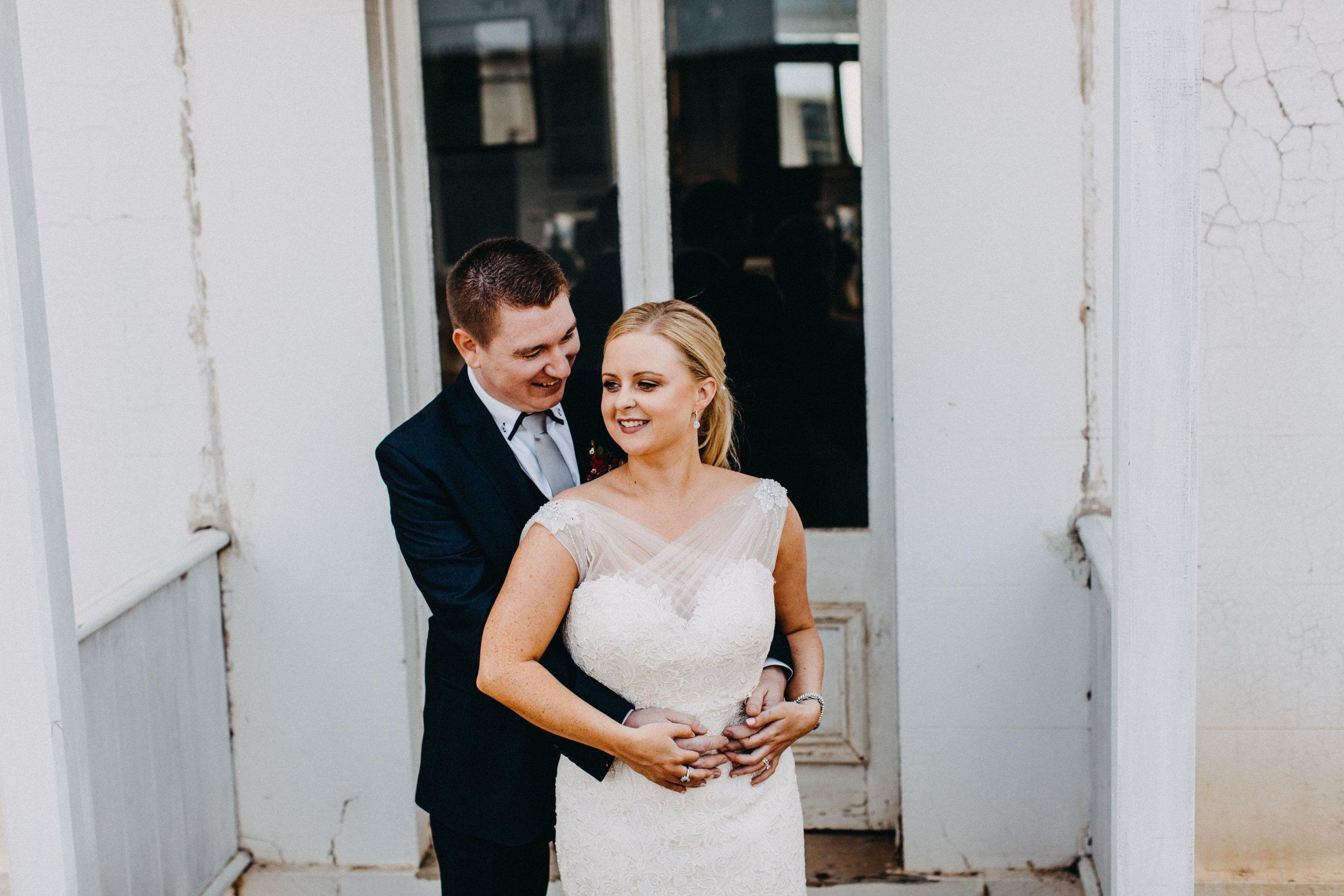 www.emilyobrienphotography.net-rachandrewwedding-40.jpg