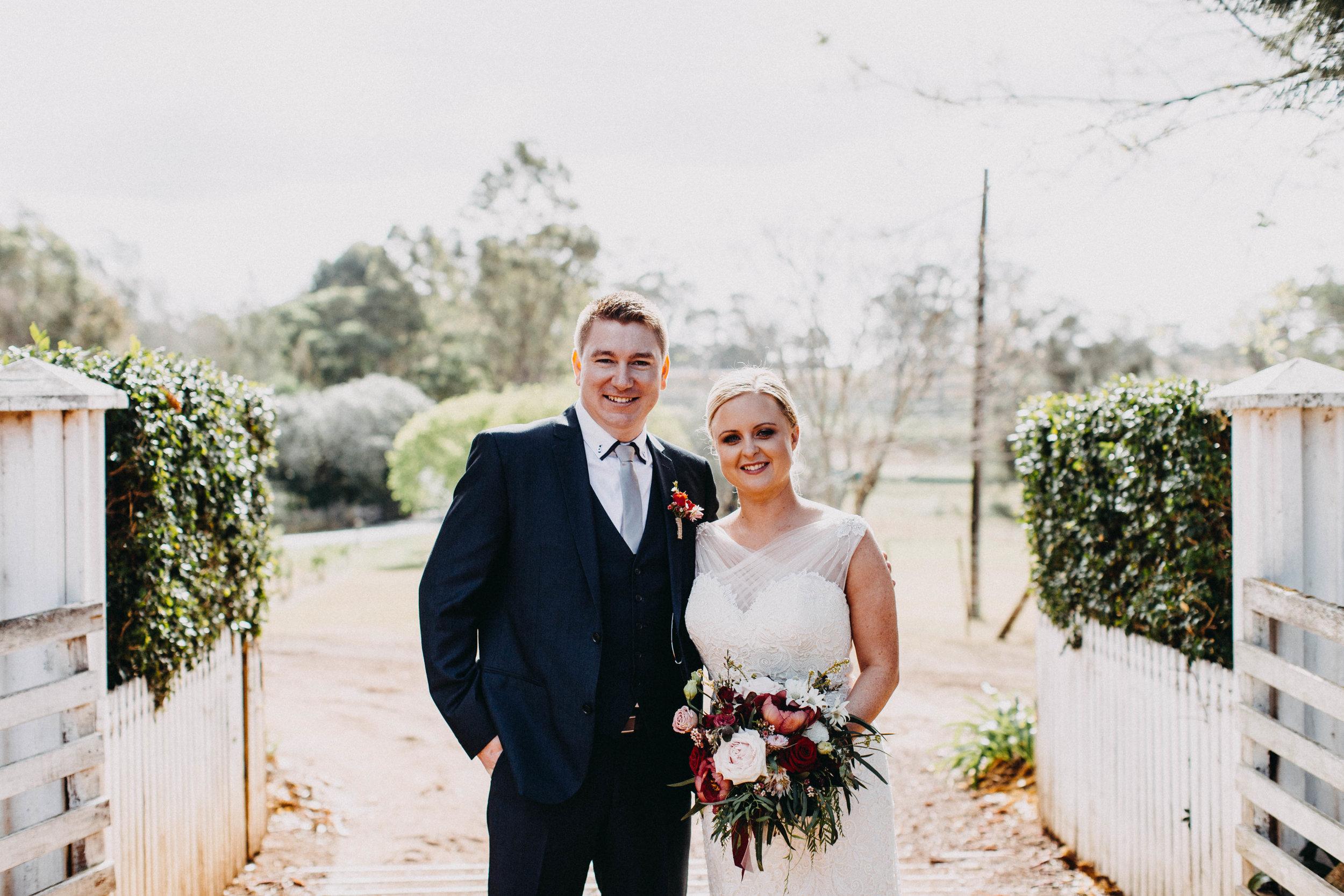 www.emilyobrienphotography.net-rachandrewwedding-46.jpg