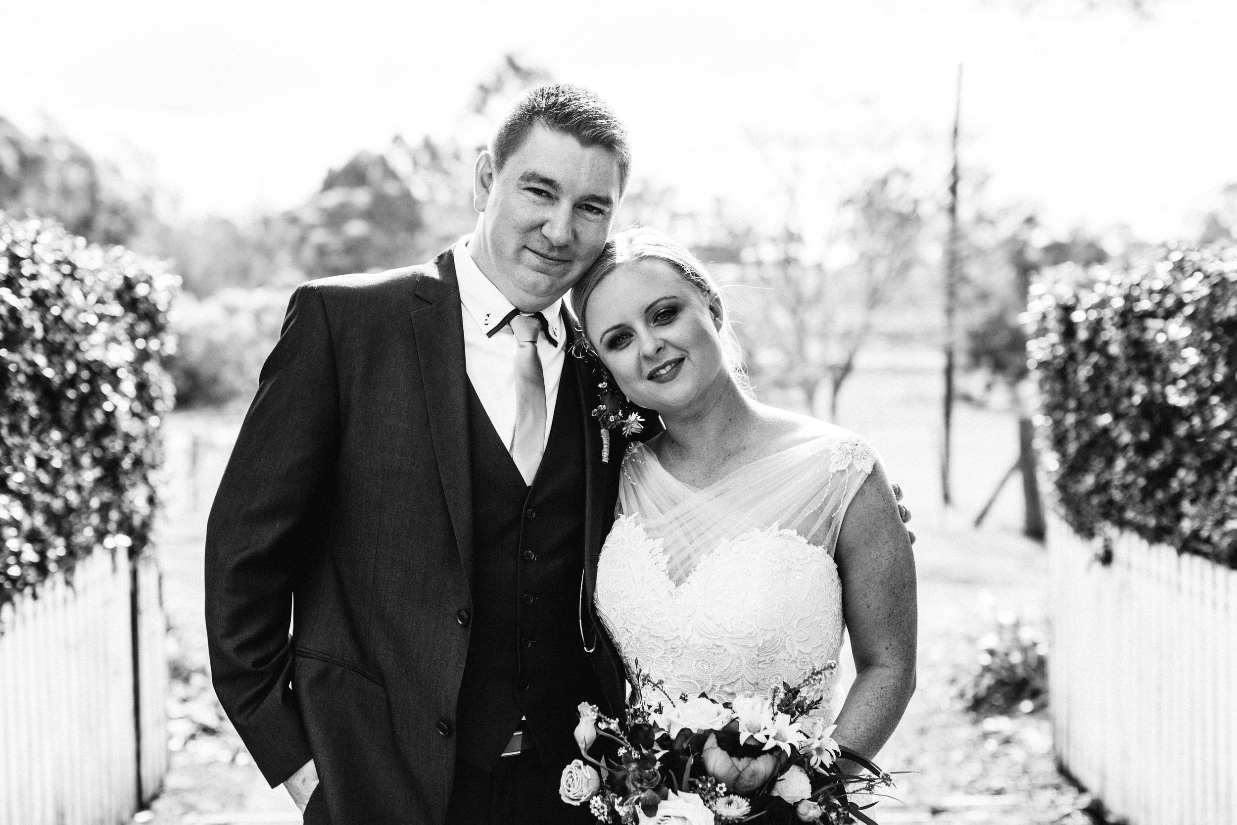 www.emilyobrienphotography.net-rachandrewwedding-47.jpg