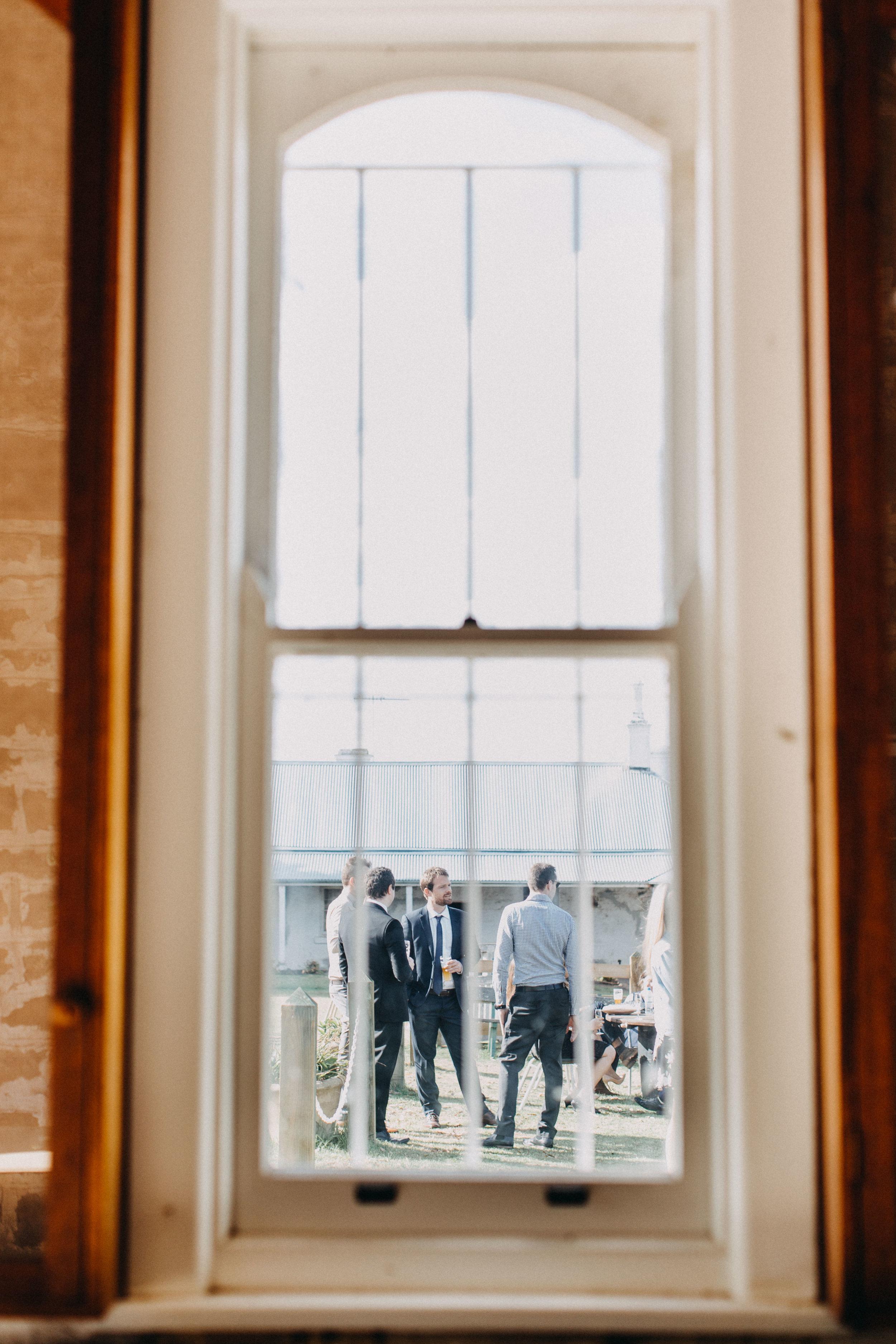 www.emilyobrienphotography.net-rachandrewwedding-56.jpg