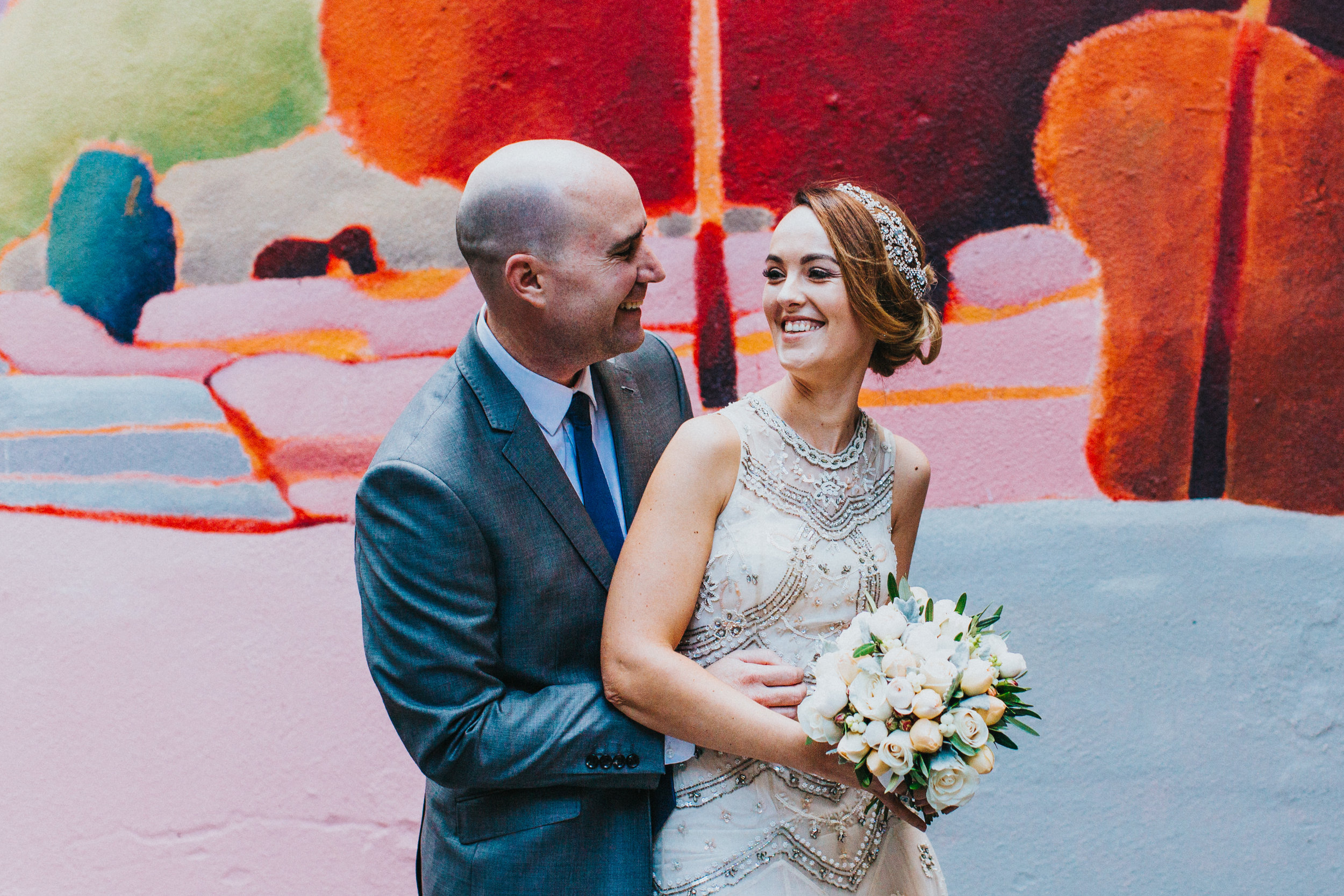 ELLA+KIERAN_WEDDING-27.jpg