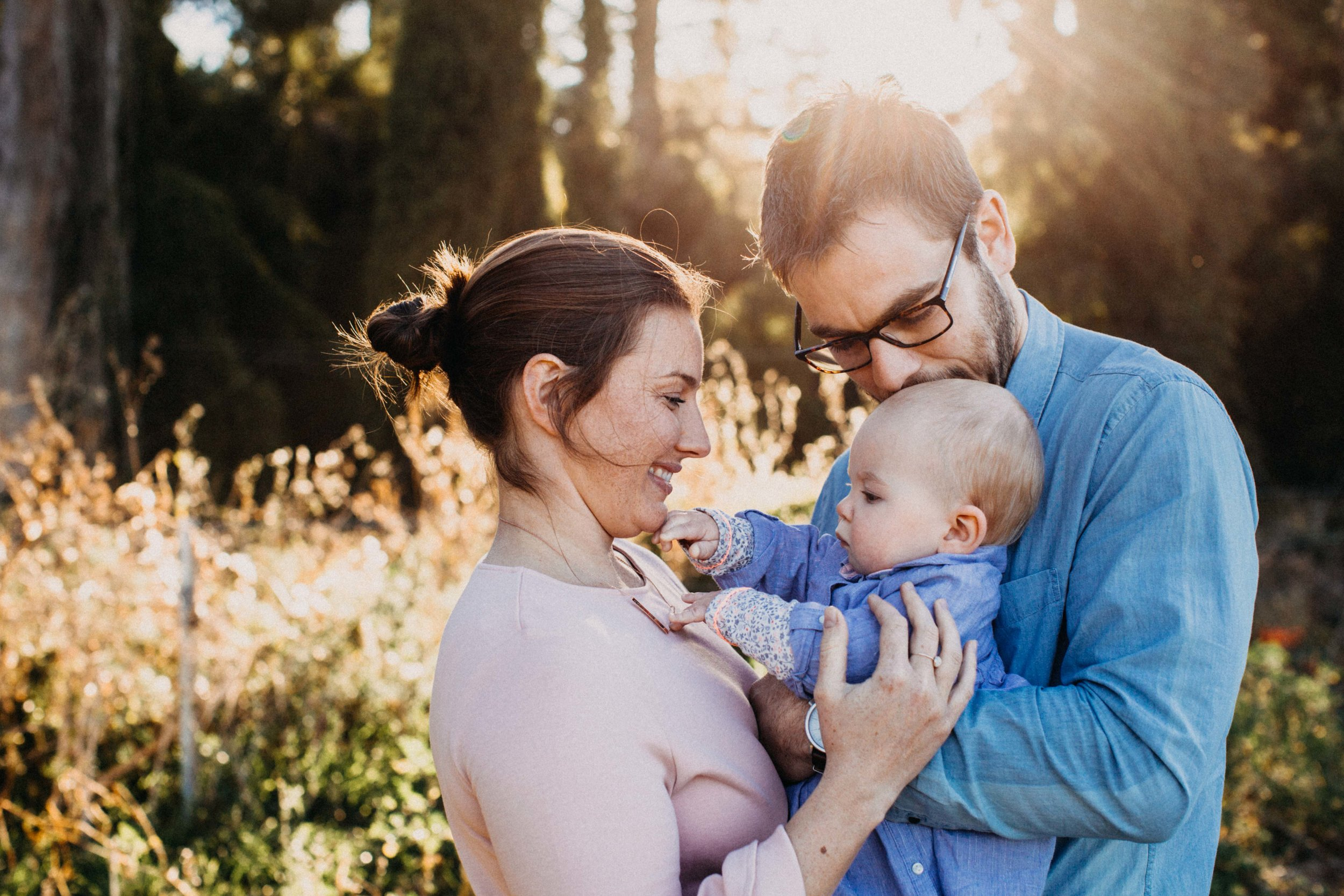 www.emilyobrienphotography.net-maslenfamily-11.jpg