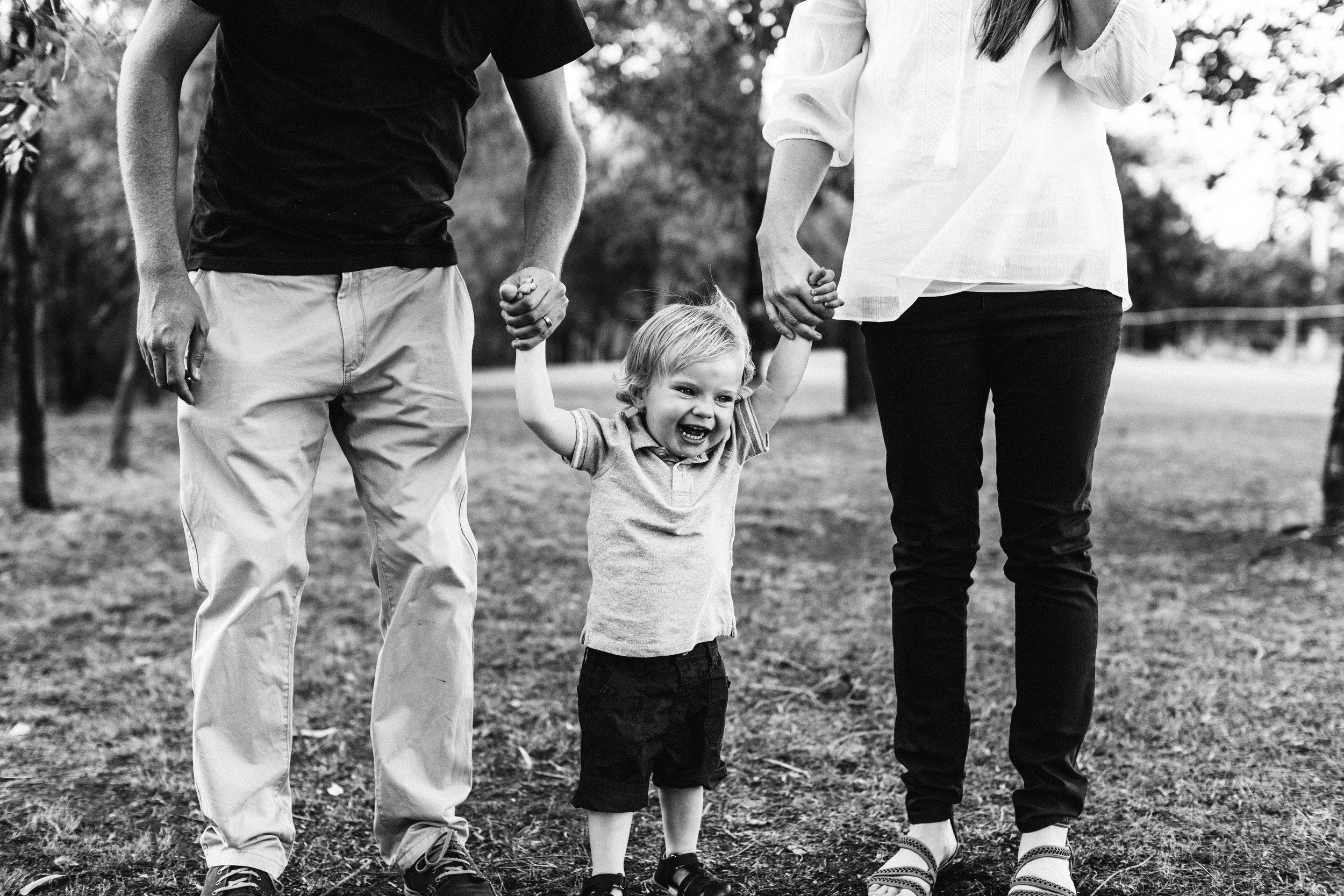 GARVEN FAMILY-44.jpg