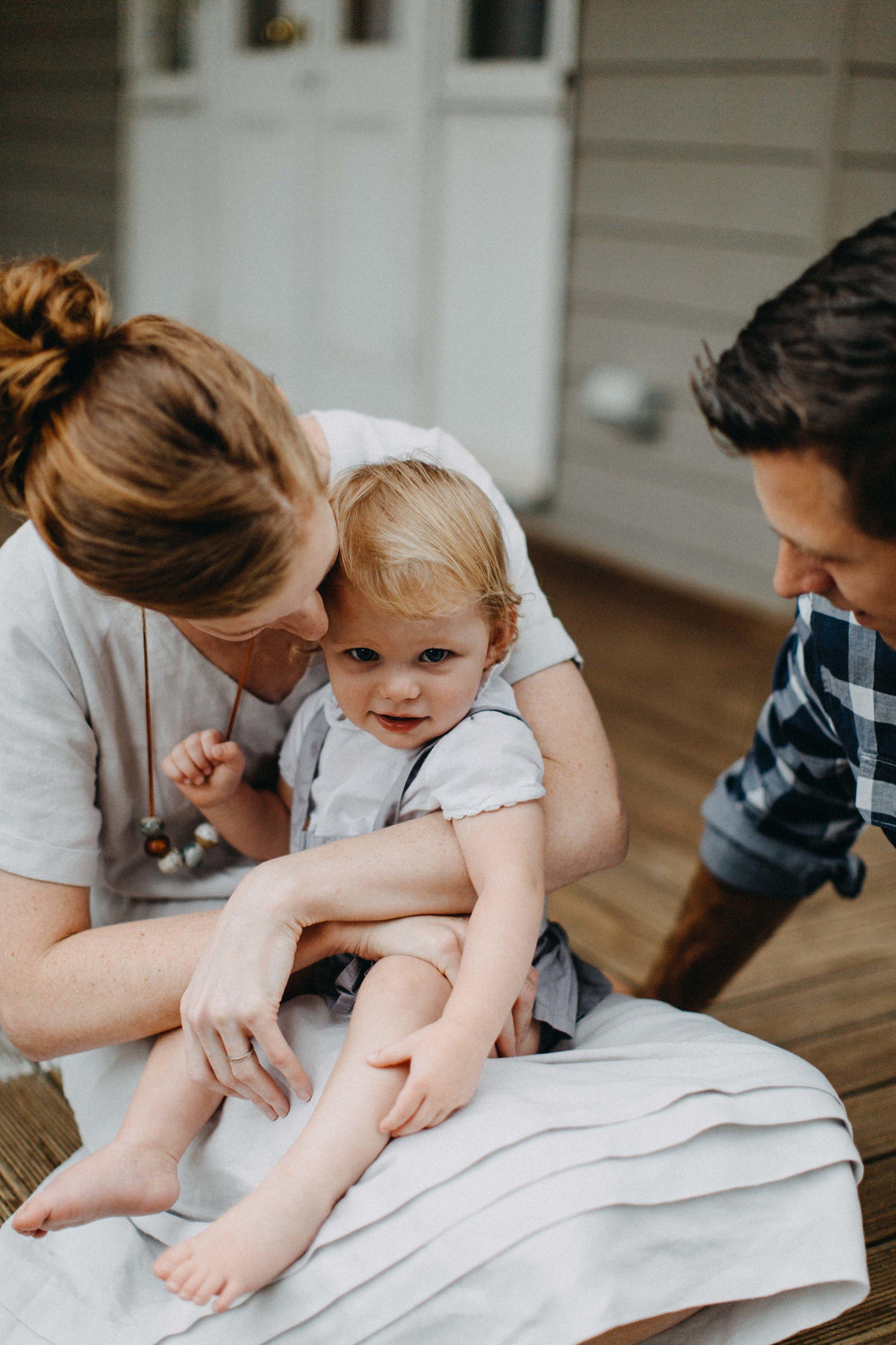 www.emilyobrienphotography.net-herrmannfamily-15.jpg