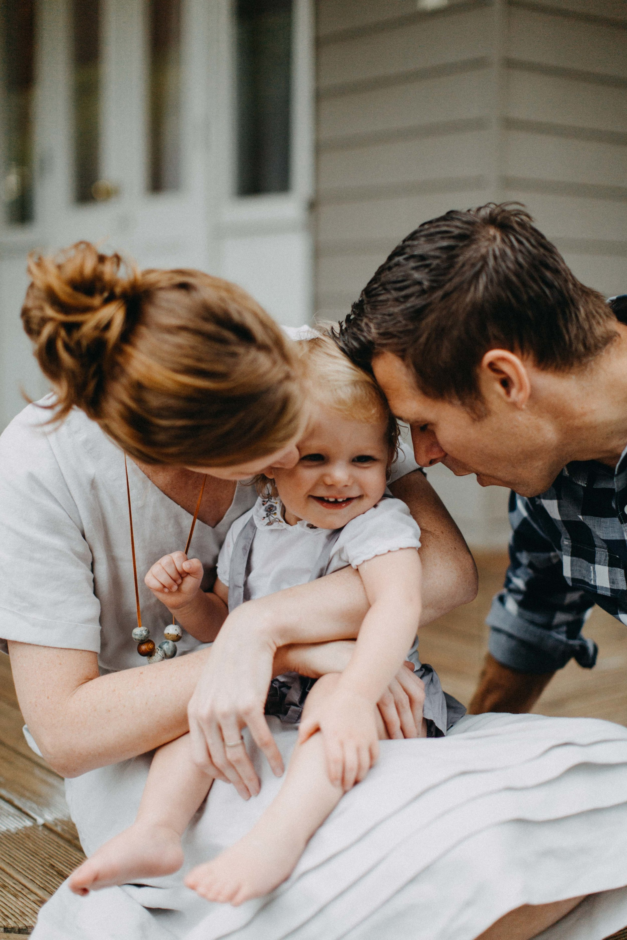 www.emilyobrienphotography.net-herrmannfamily-16.jpg
