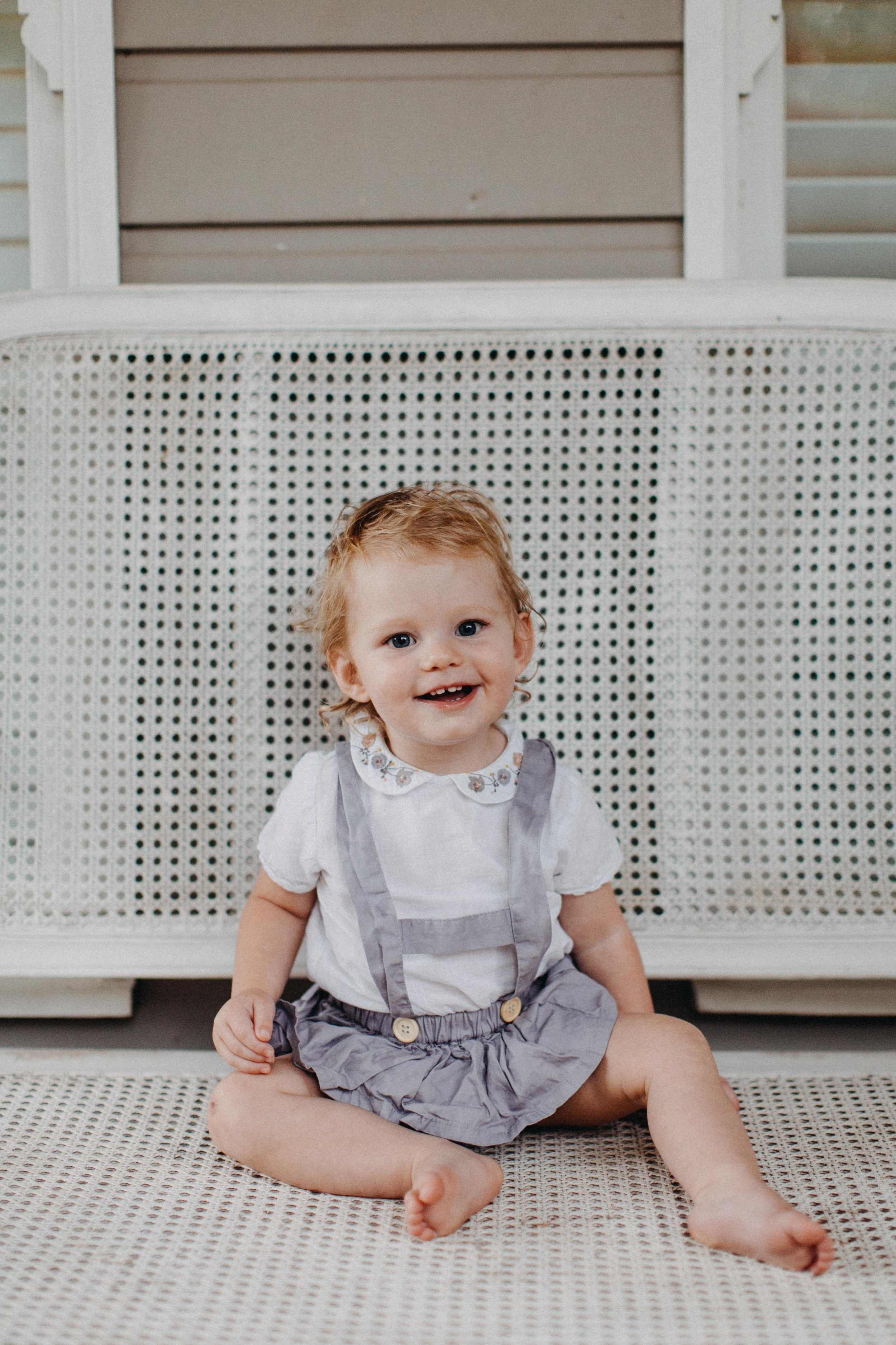 www.emilyobrienphotography.net-herrmannfamily-39.jpg