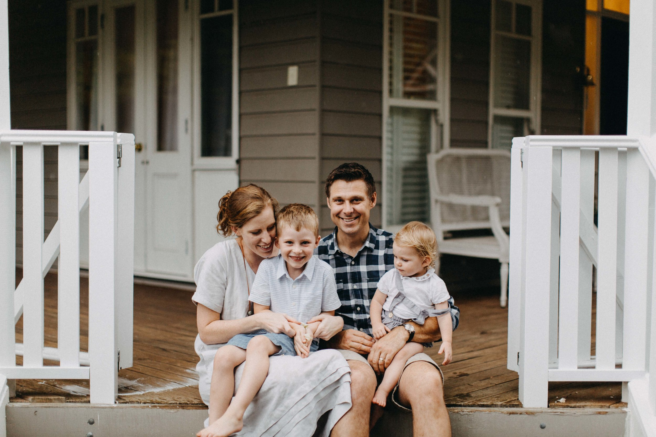 www.emilyobrienphotography.net-herrmannfamily-50.jpg
