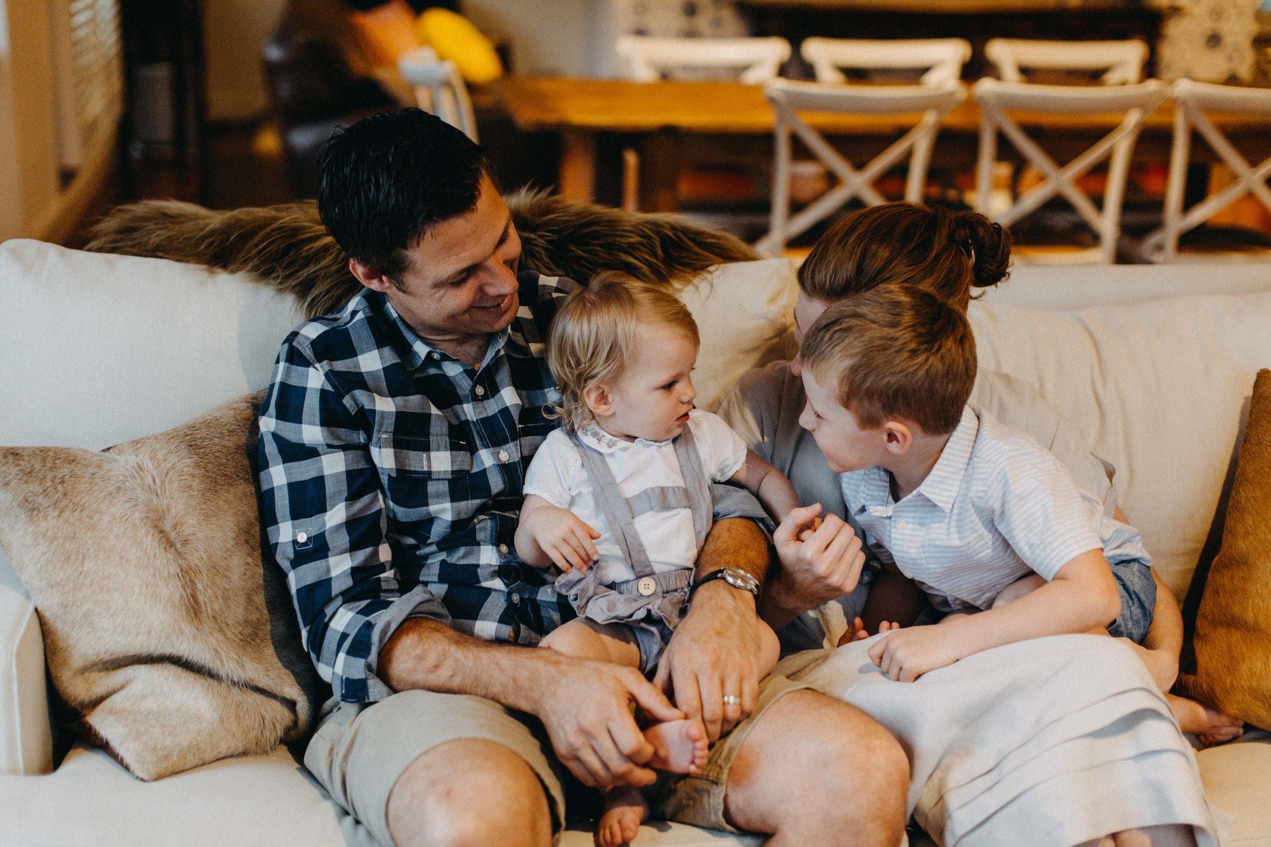 www.emilyobrienphotography.net-herrmannfamily-53.jpg