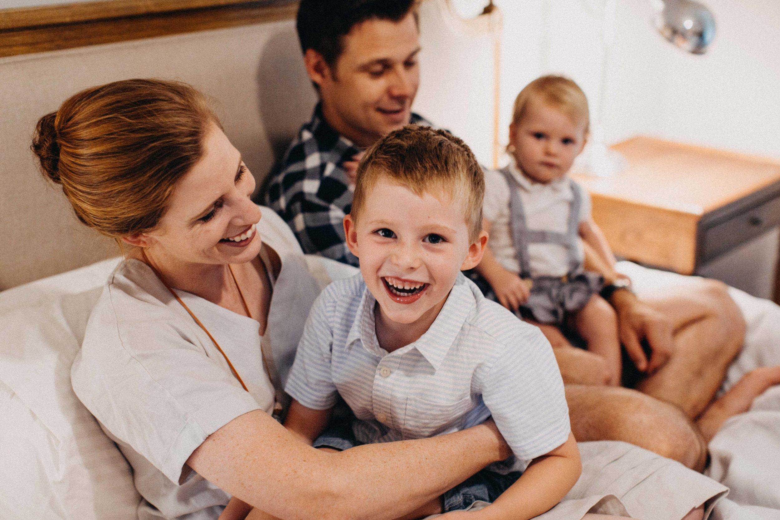 www.emilyobrienphotography.net-herrmannfamily-55.jpg