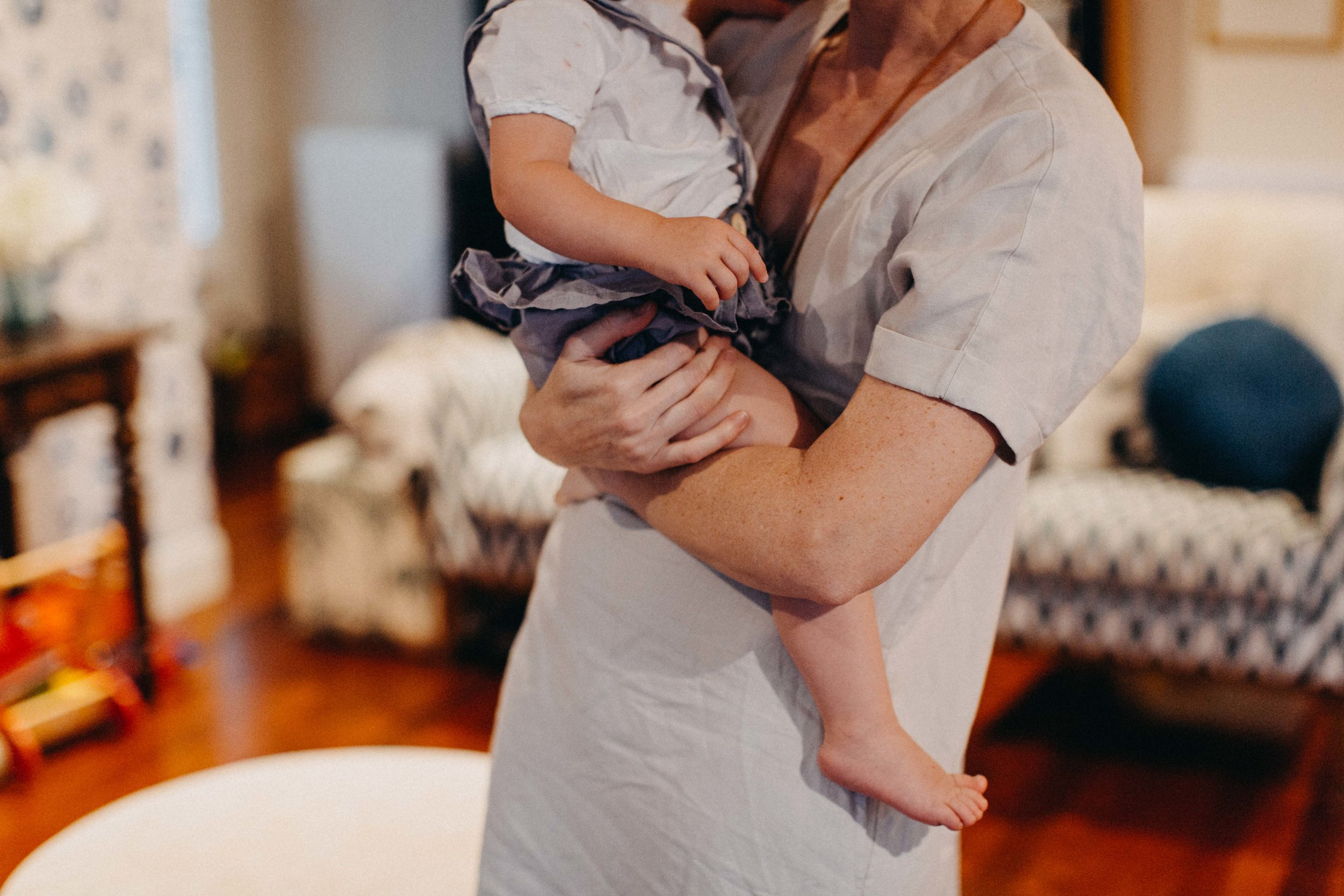 www.emilyobrienphotography.net-herrmannfamily-58.jpg