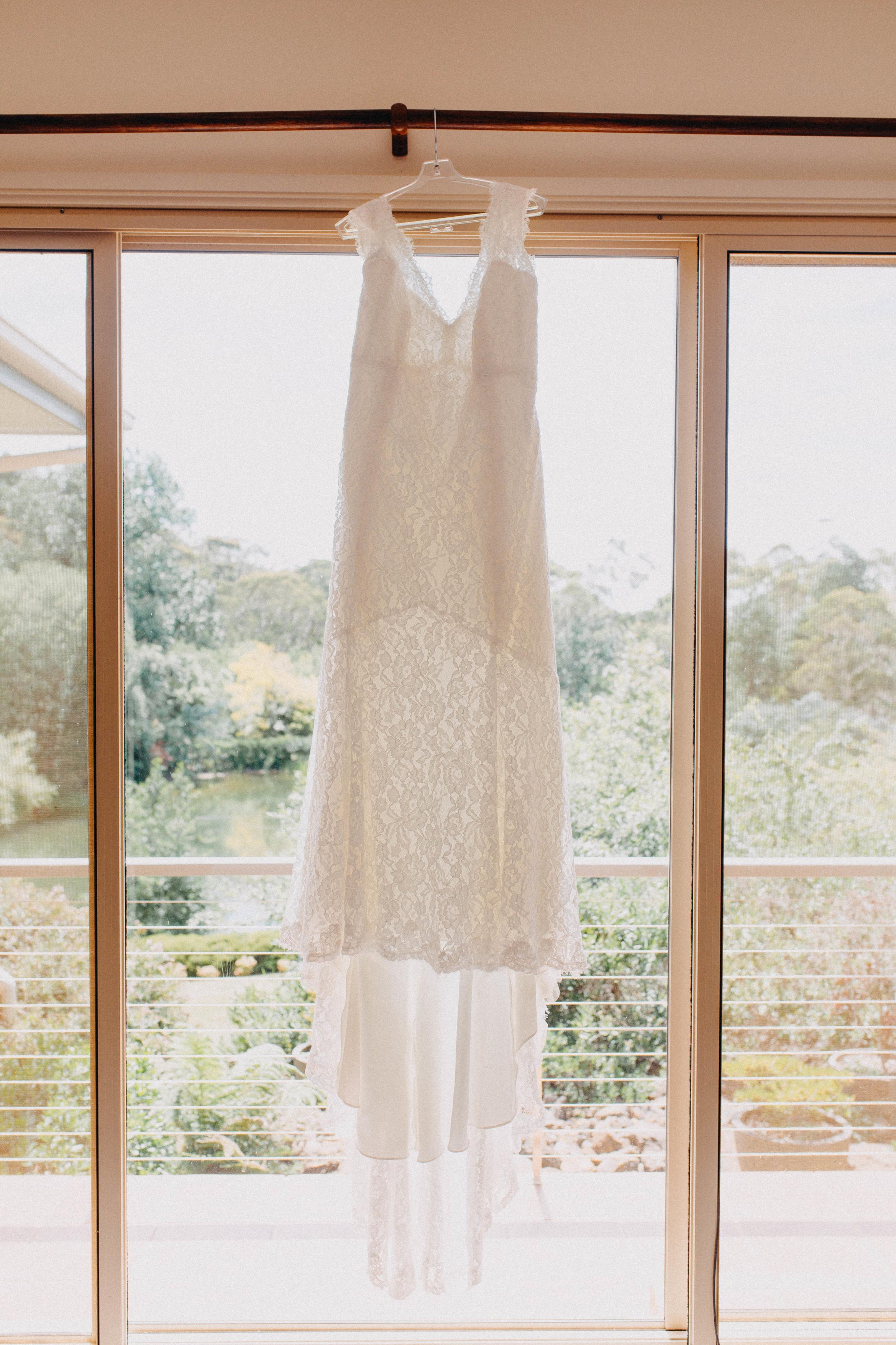 www.emilyobrienphotographynet-jess-ricky-blue-mountains-wedding-8.jpg