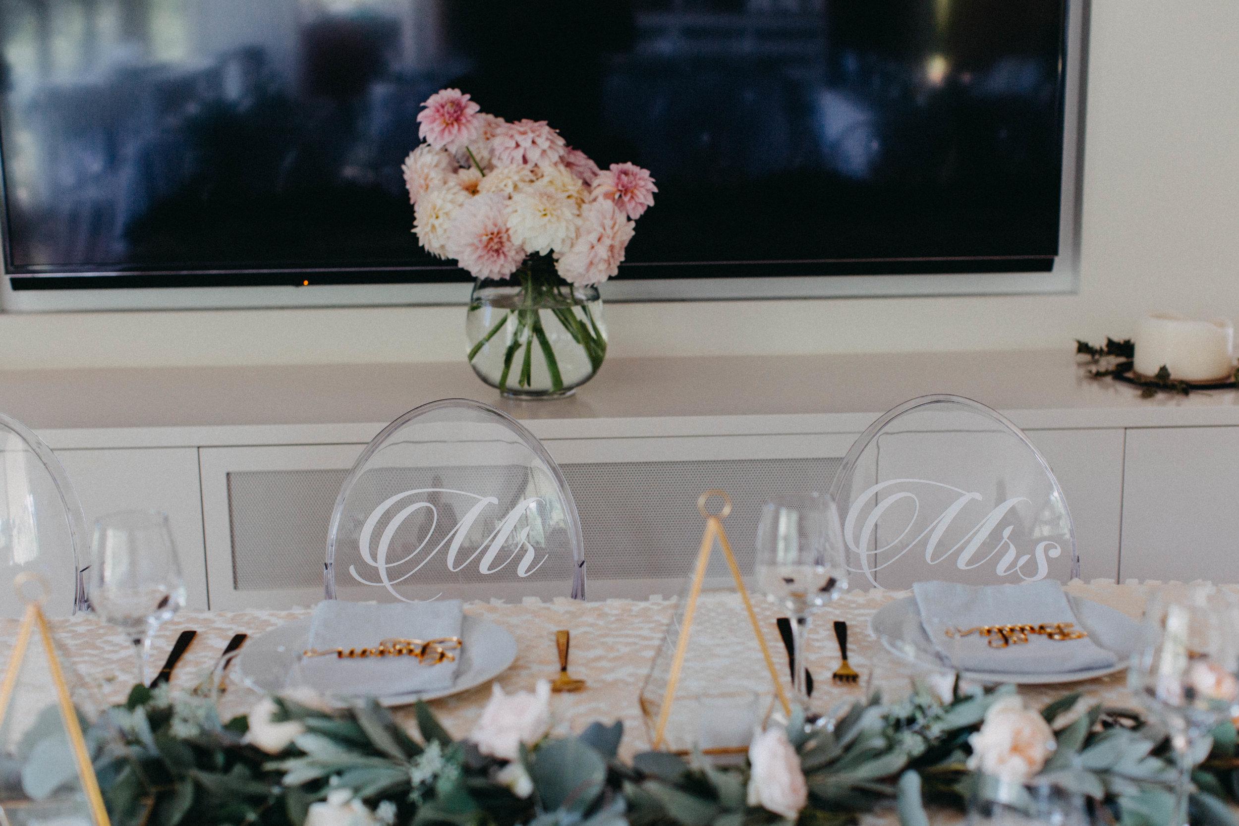 www.emilyobrienphotographynet-jess-ricky-blue-mountains-wedding-44.jpg