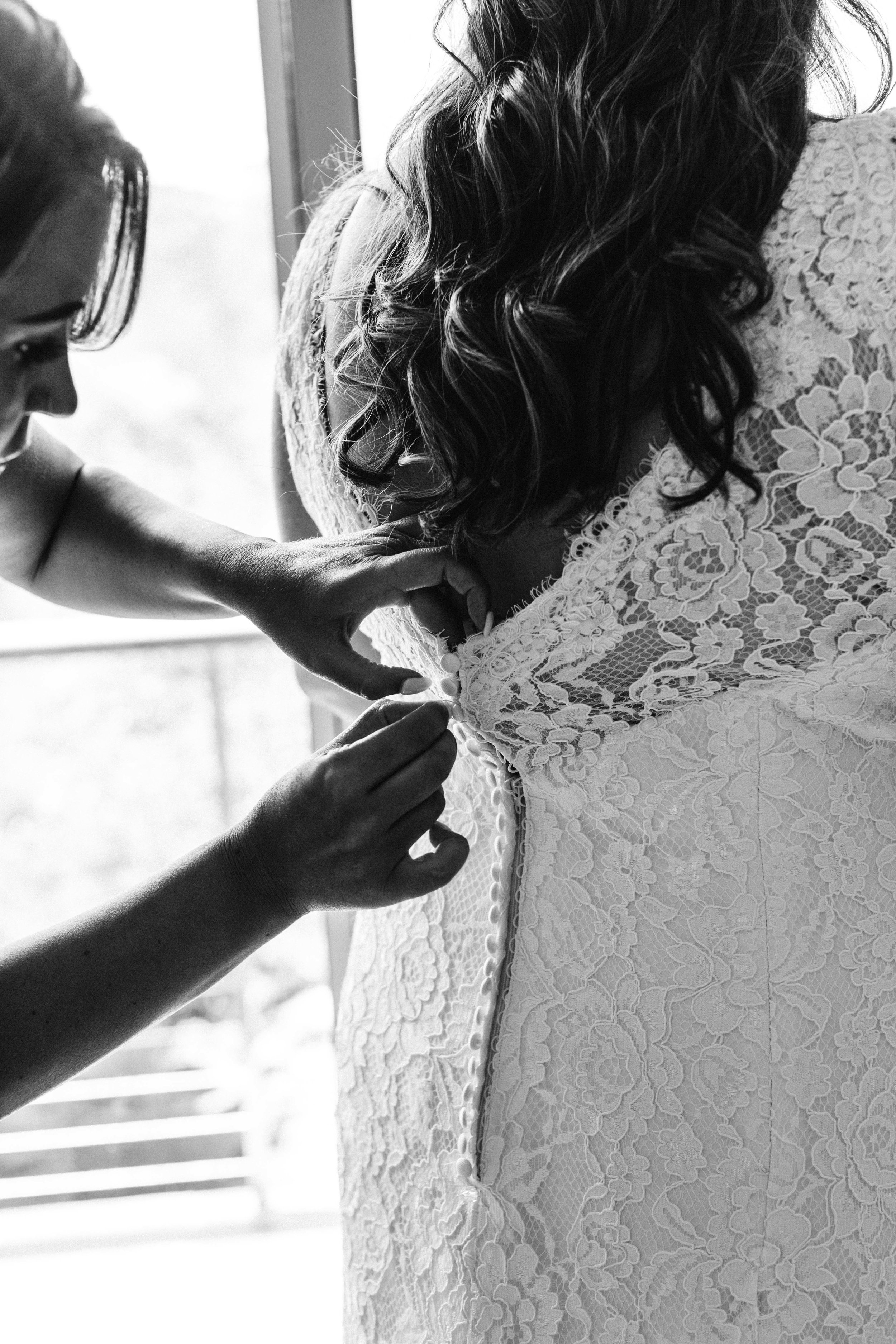 www.emilyobrienphotographynet-jess-ricky-blue-mountains-wedding-59.jpg